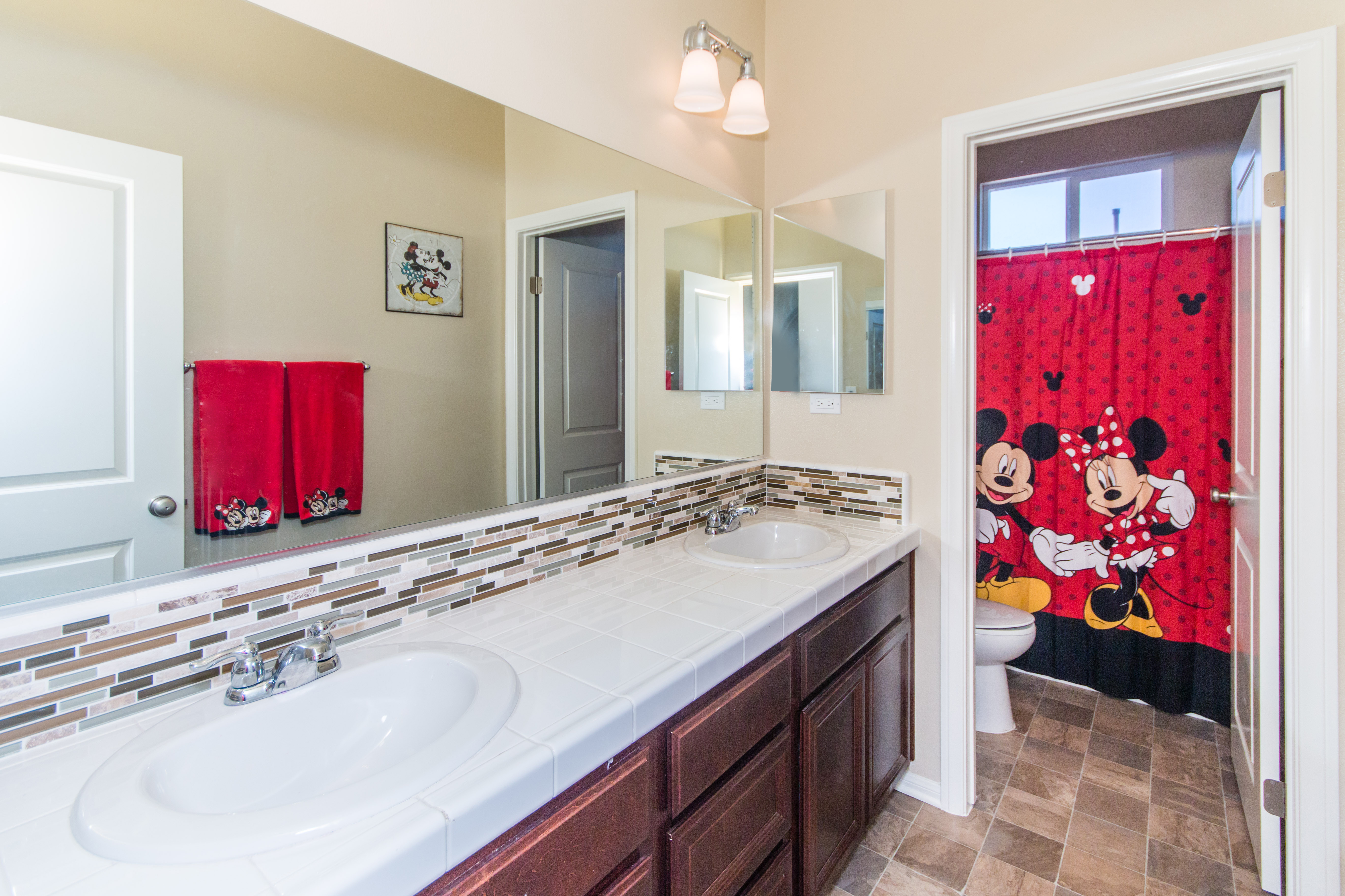 28410 Stoney Point Cove-int-26