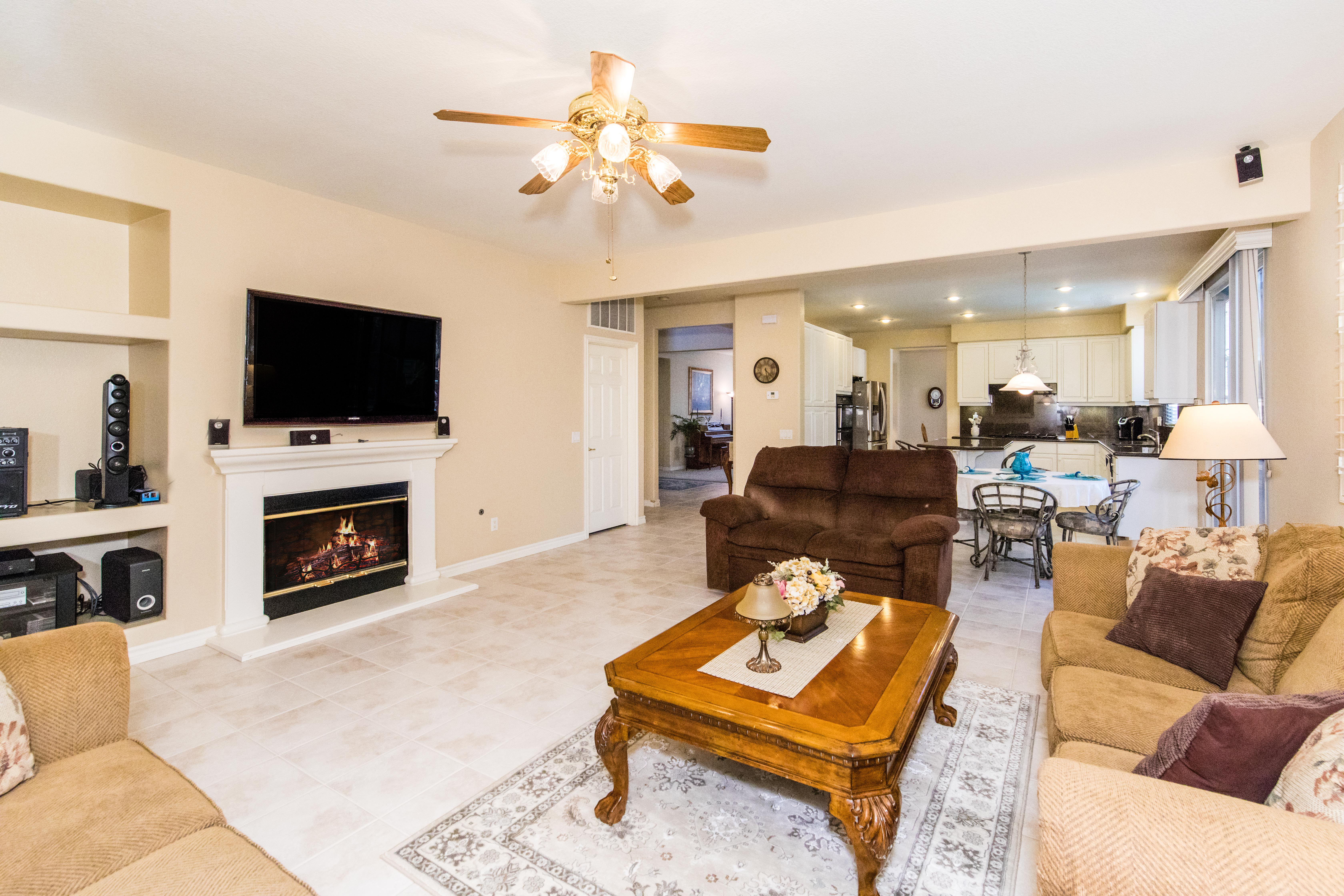 29419 Pebble Beach Dr-int-21