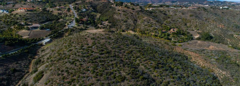 21146 Via Los Laureles-aerial-9.jpg