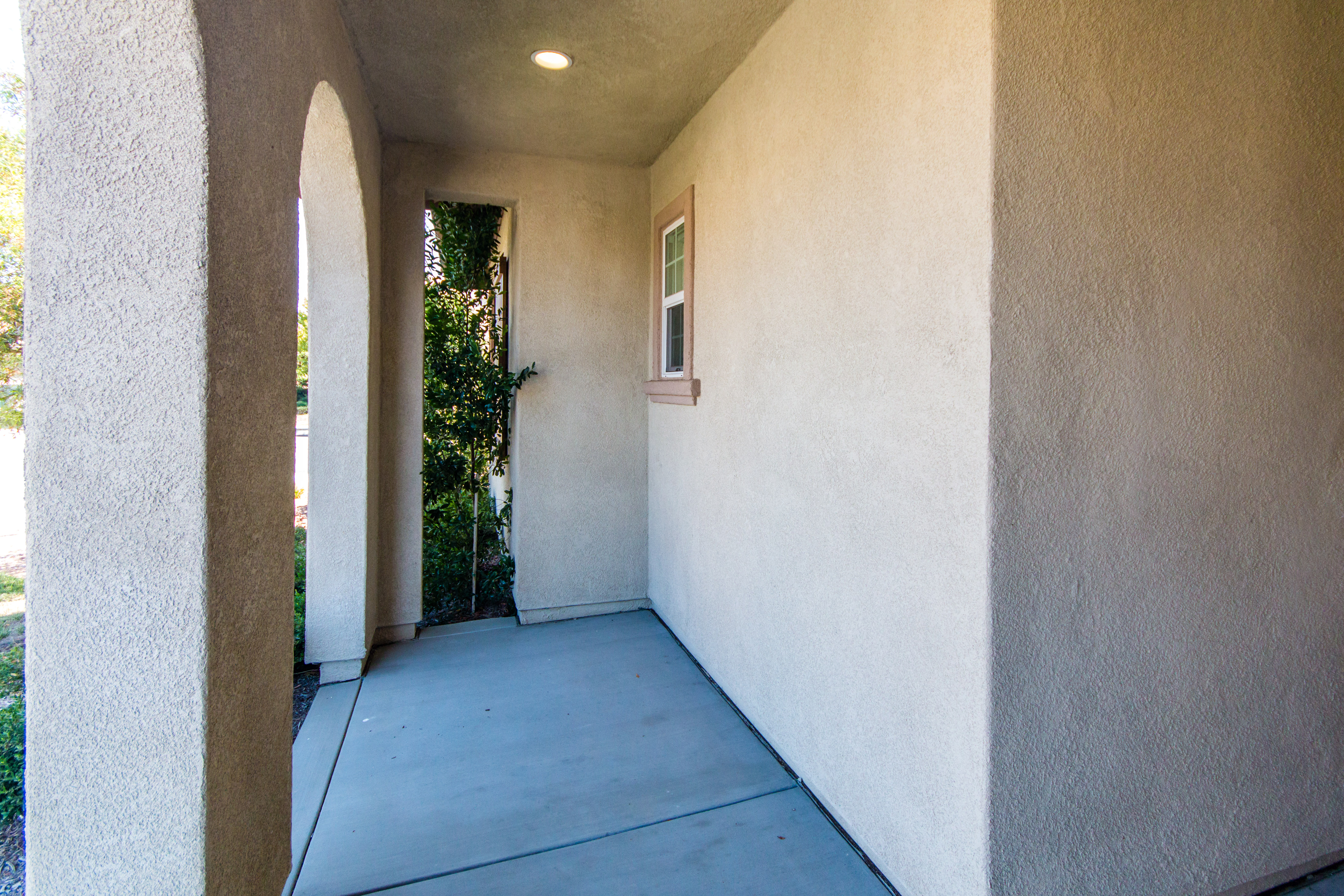 28410 Stoney Point Cove-ext-9