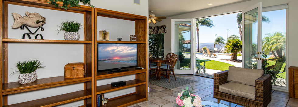26672 Camino Seco-guest house-8.jpg