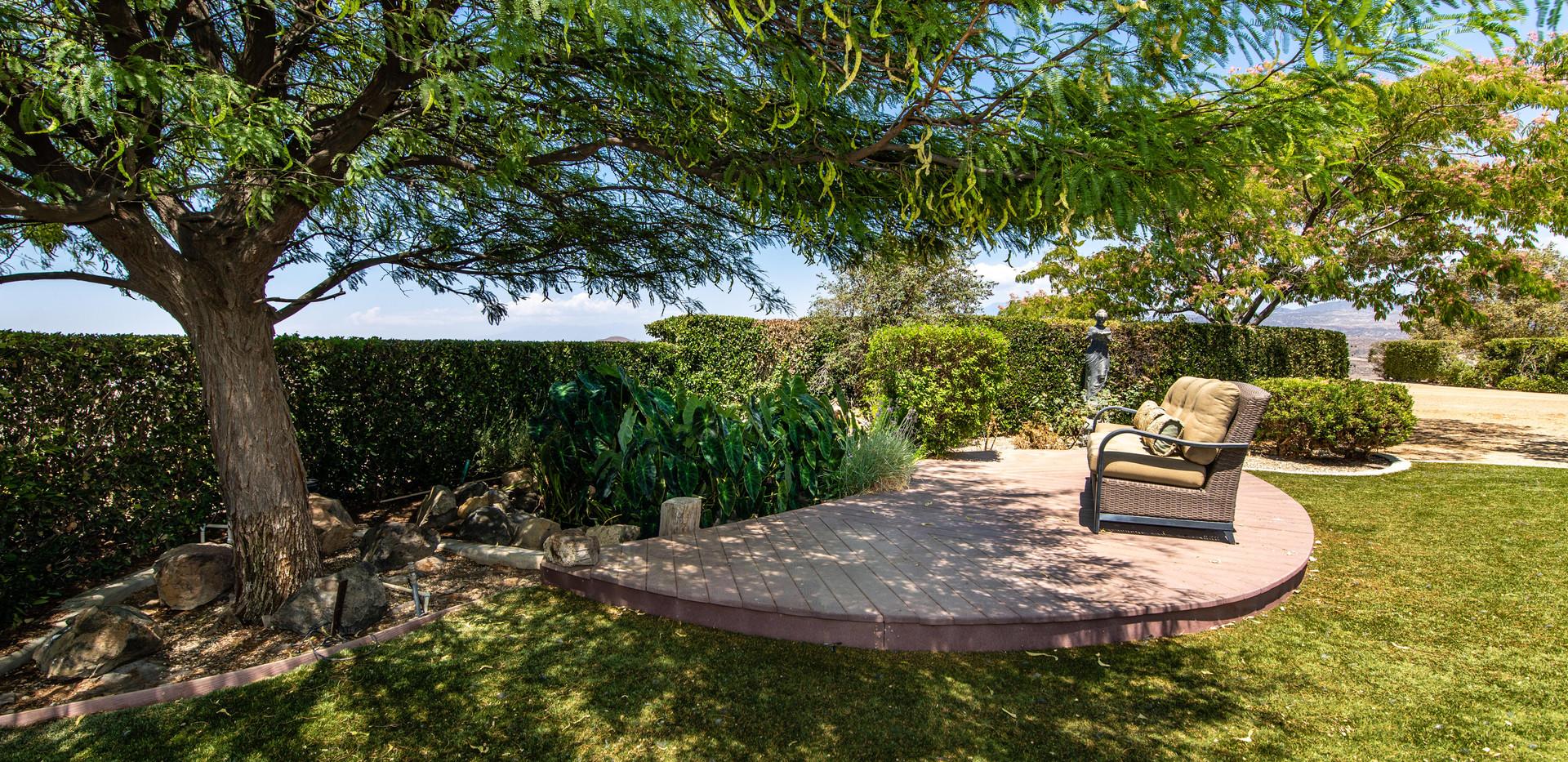 39845 Spanish Oaks Dr-ext-30.jpg