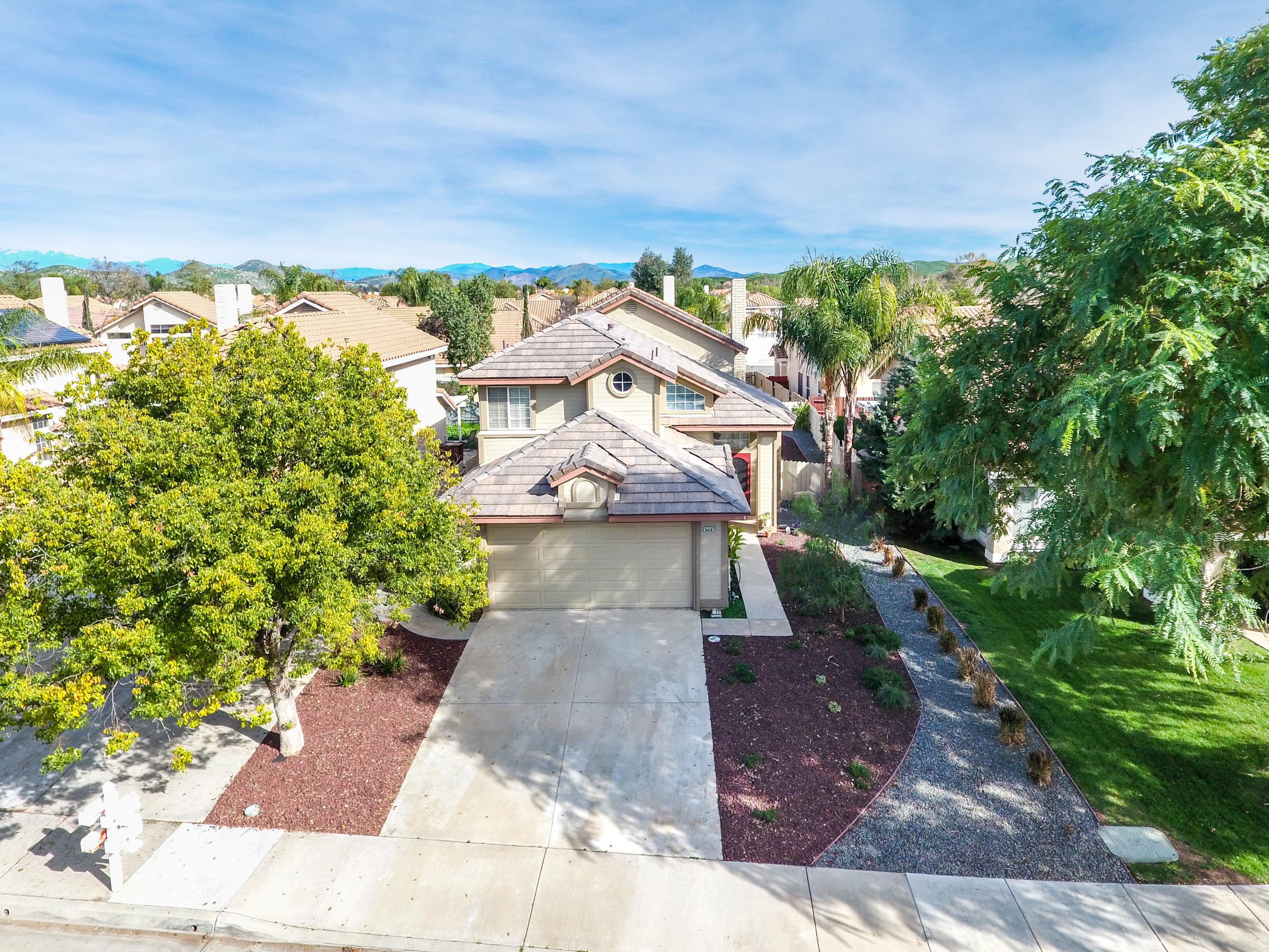 30582 Lake Pointe Dr-ext-11