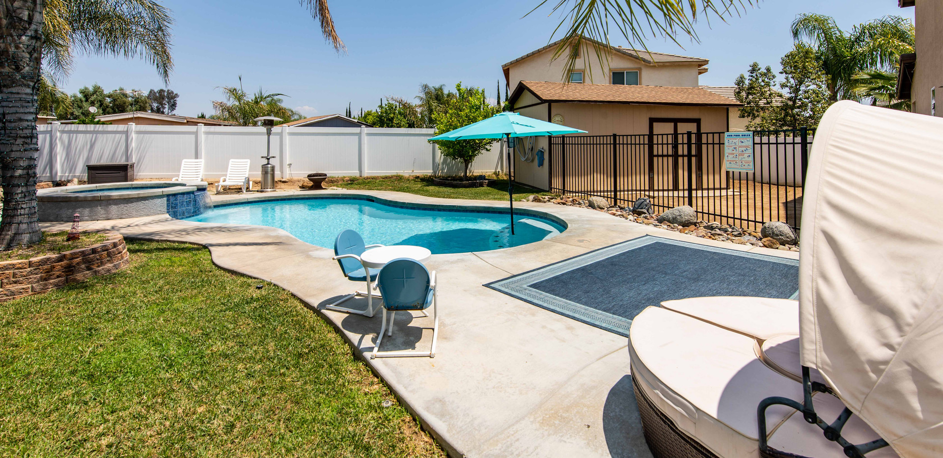 2890 Discovery Ct-ext-9.jpg