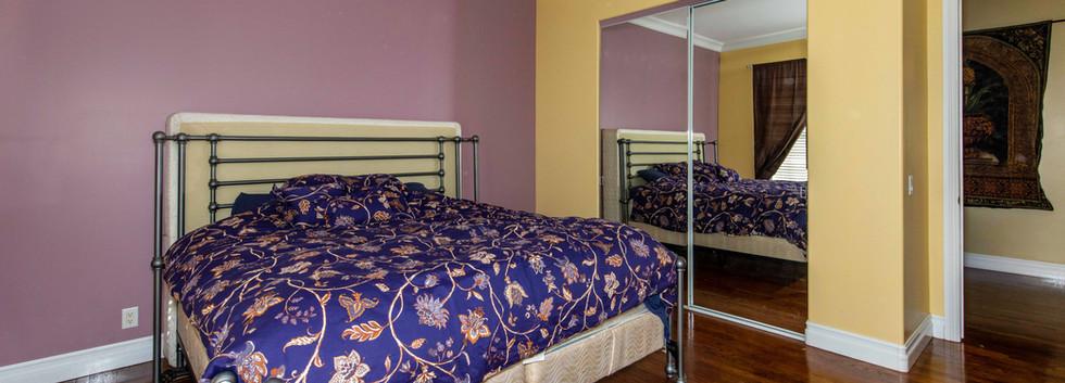 38638 Avenida Carolinas-int-25.jpg