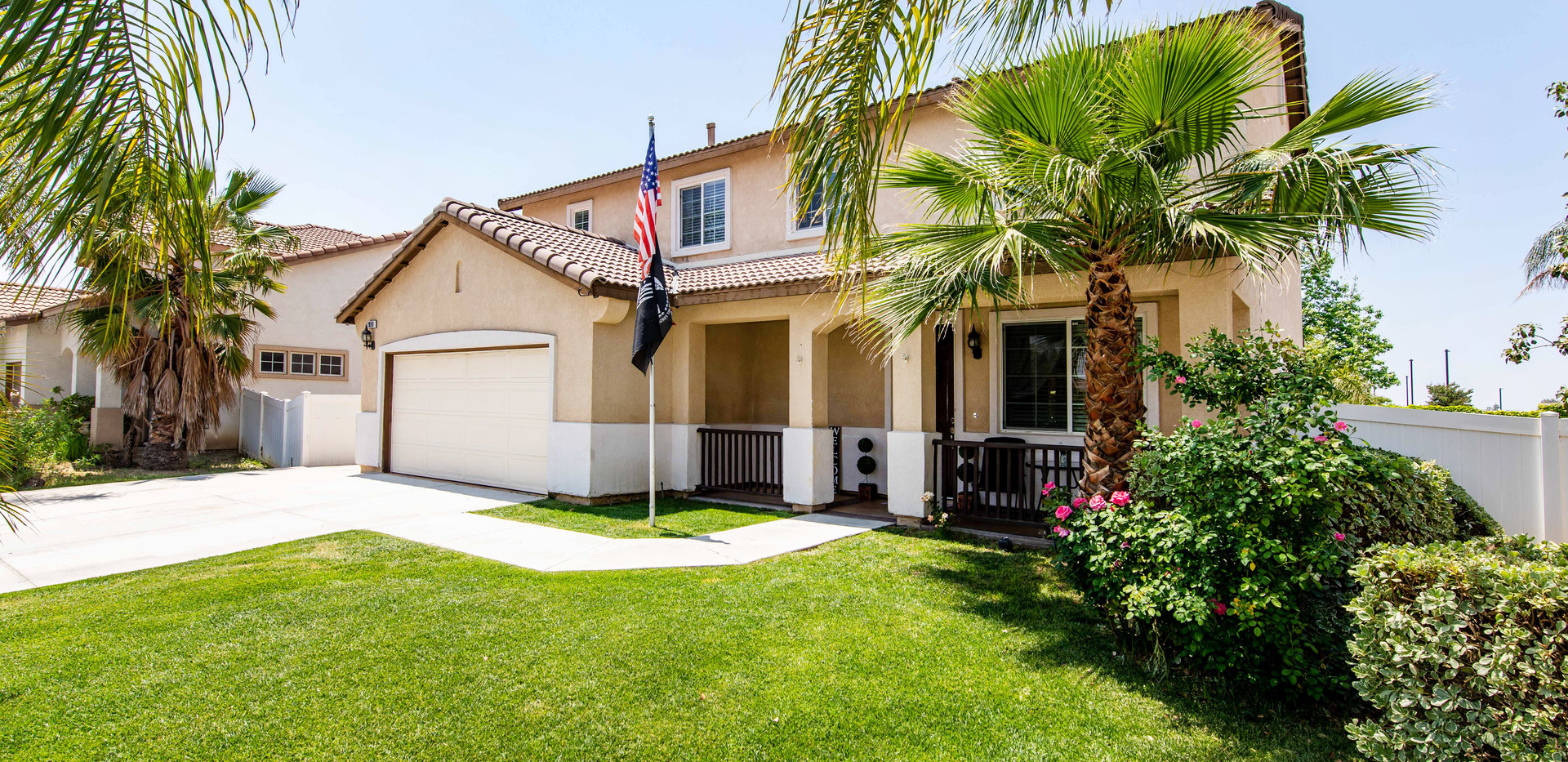 2890 Discovery Ct-ext-3.jpg