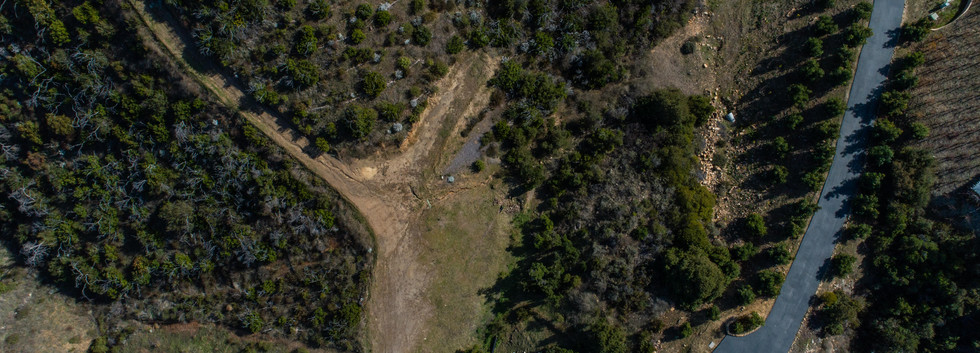 21146 Via Los Laureles-aerial-16.jpg