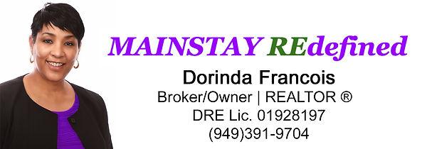 Dorinda Banner Final.jpg