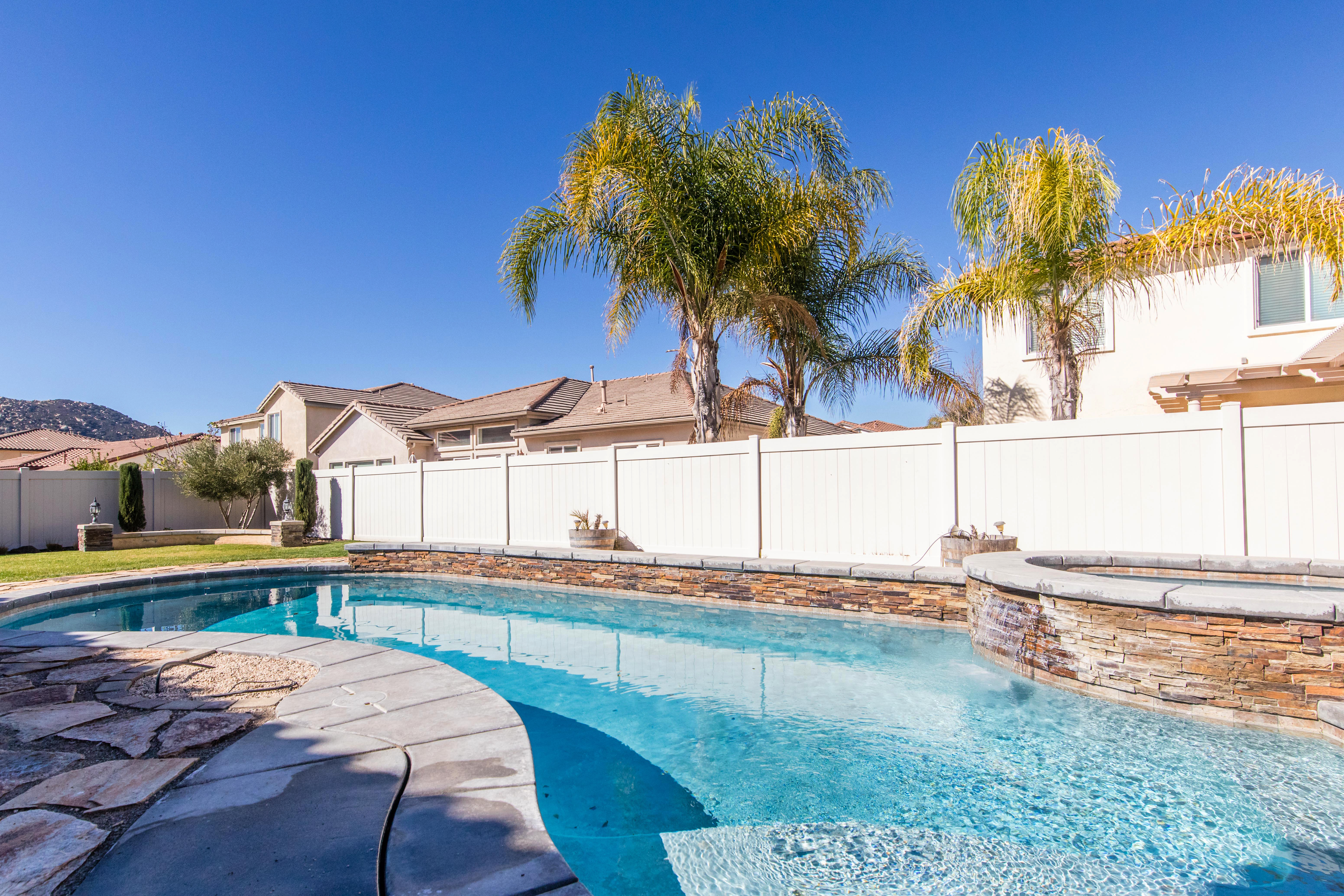 45503 Bayberry Pl-ext-12