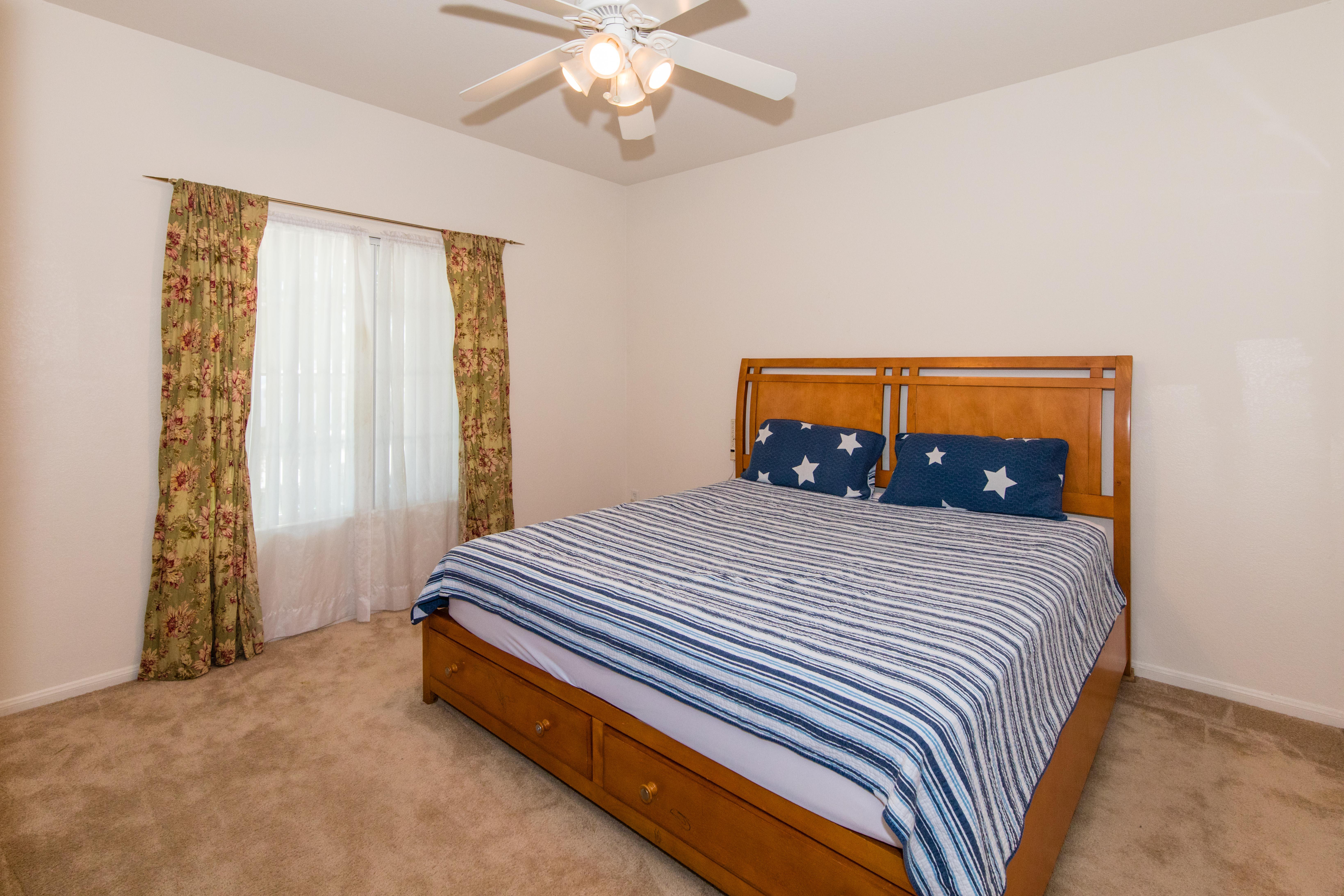 29850 Cottonwood Cove-int-23