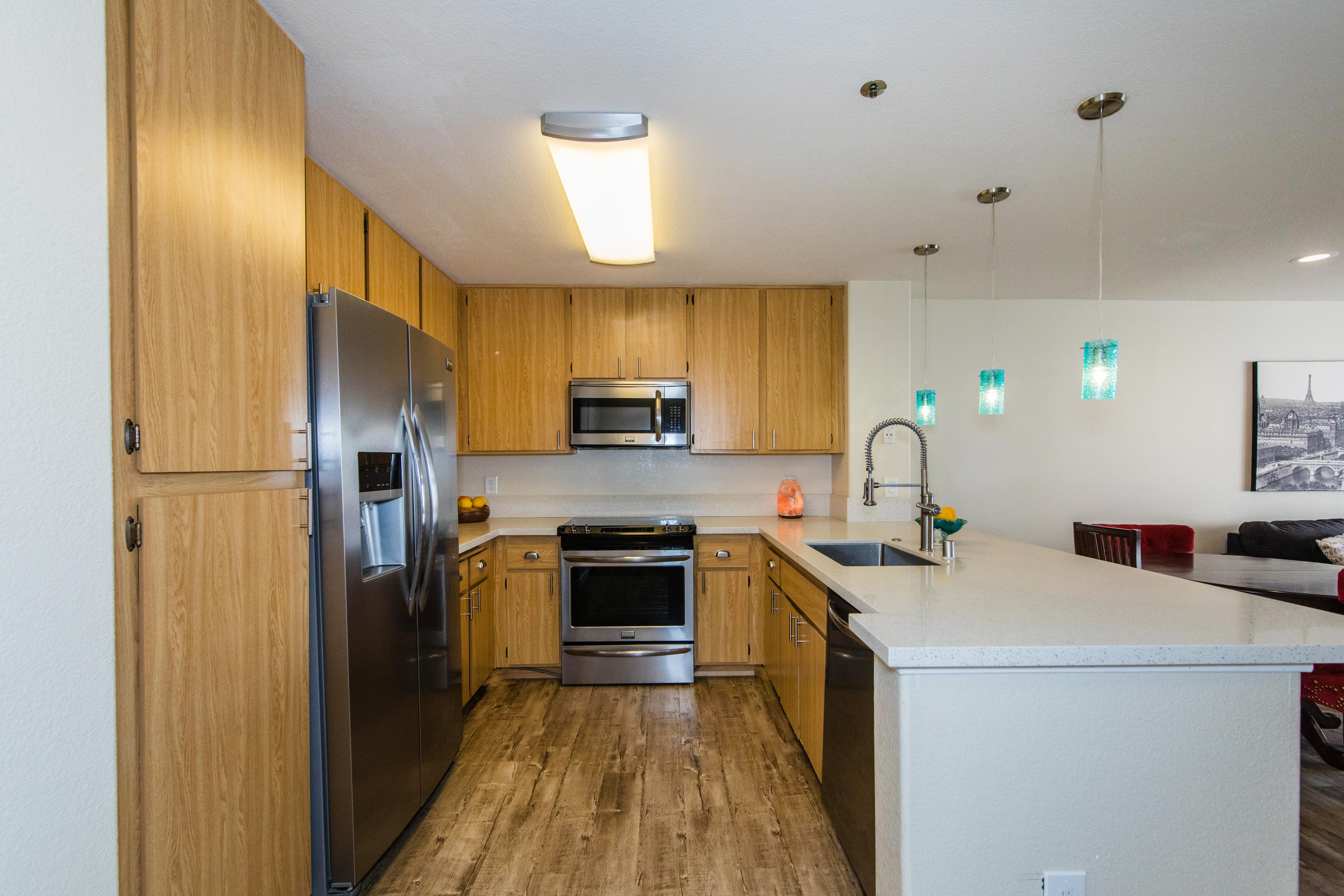 3815 Georgia St #307-int-2