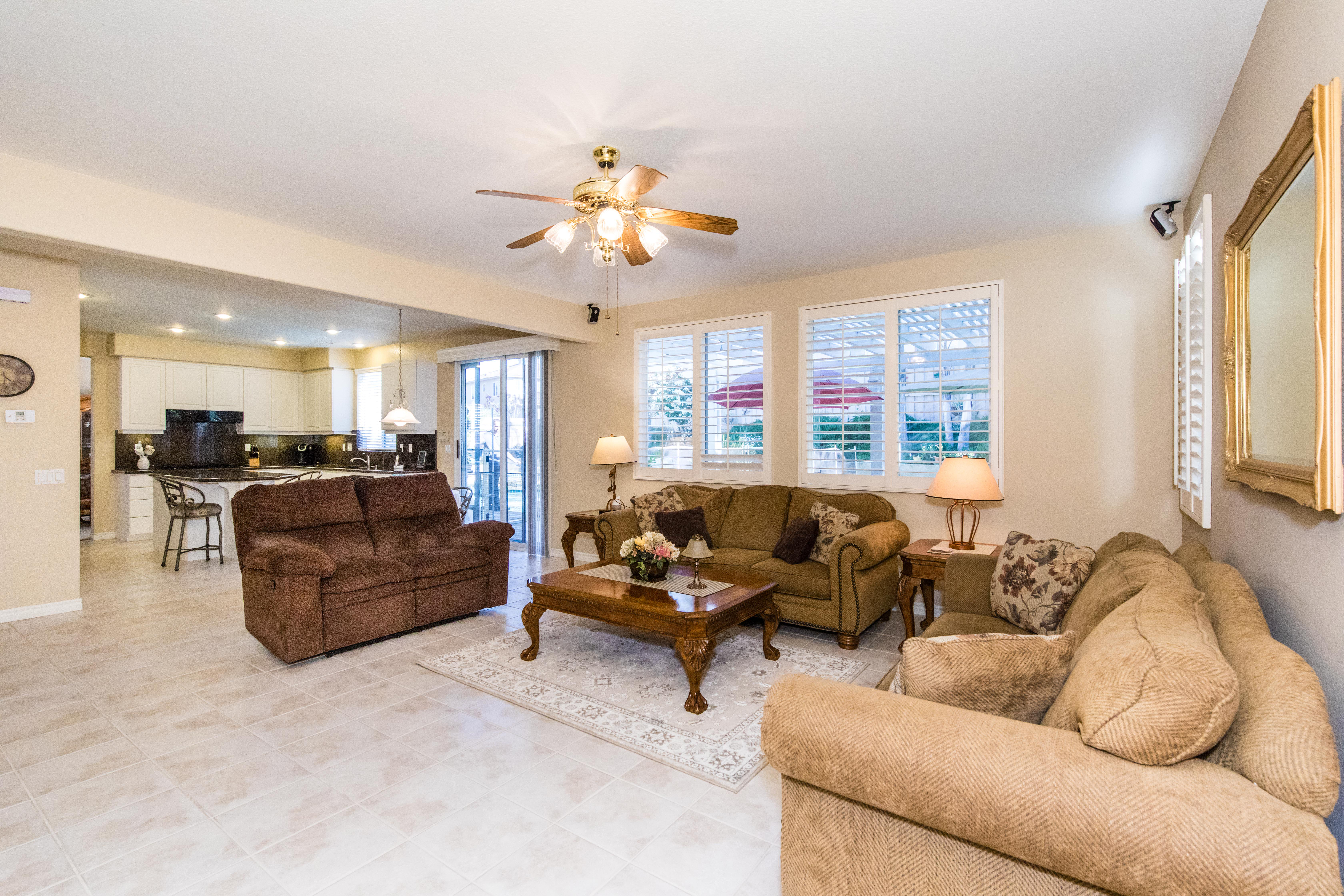 29419 Pebble Beach Dr-int-22