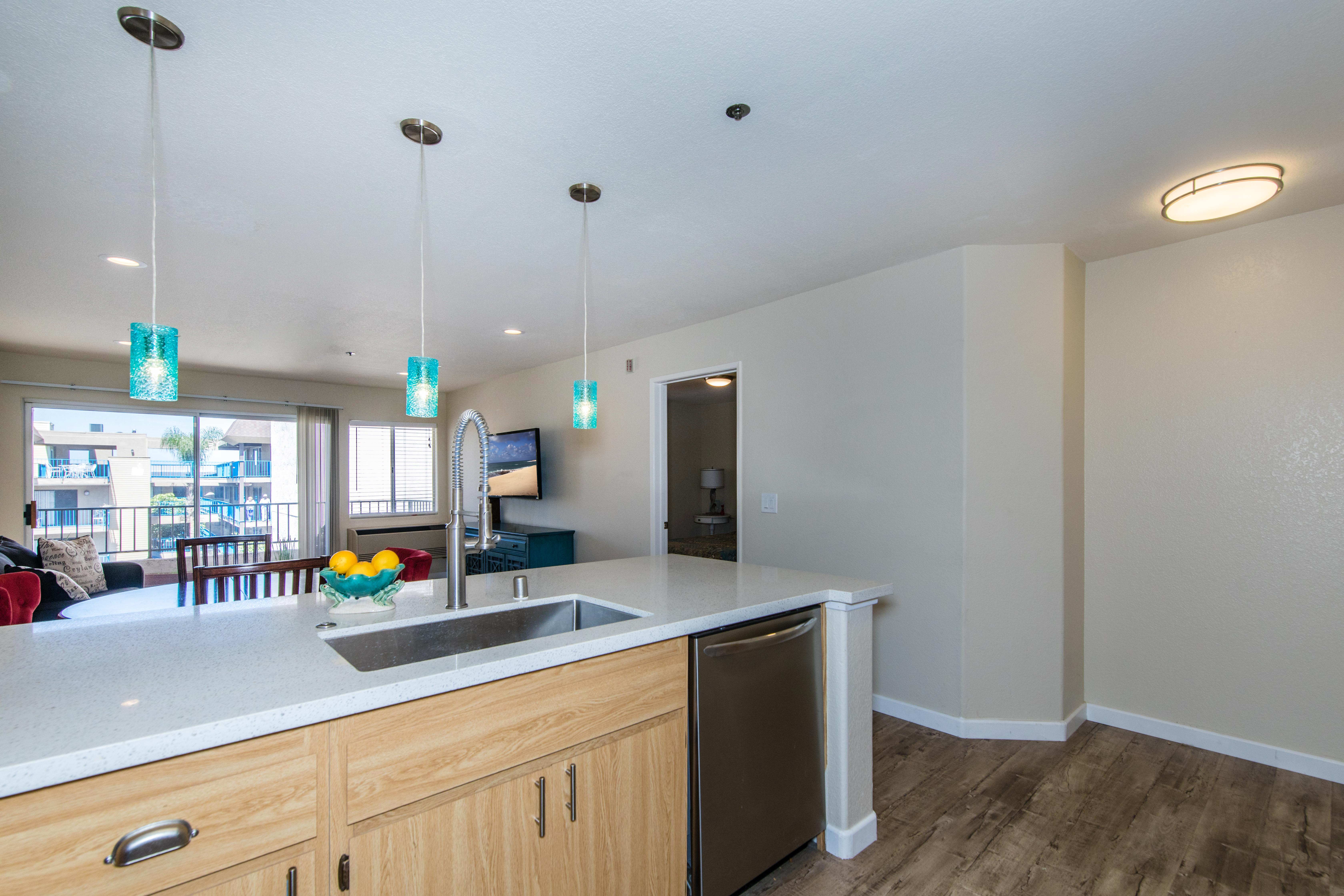 3815 Georgia St #307-int-4