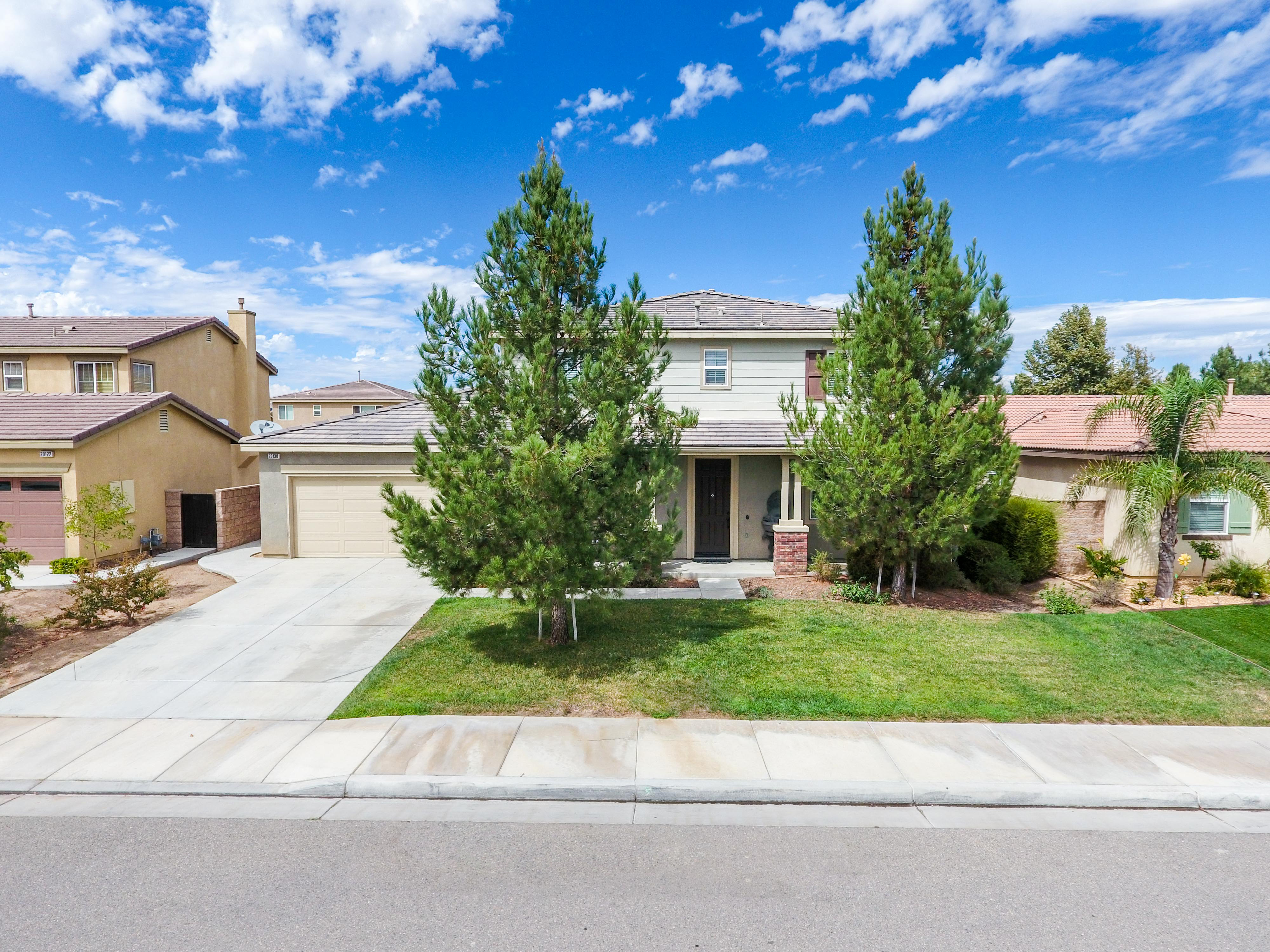 29138 Black Meadow Ct-ext-1