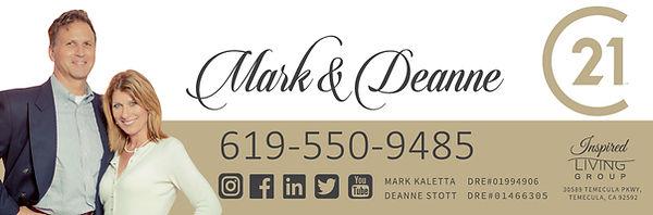 Mark&Deanne_ES_Smaller Photo (2).jpg