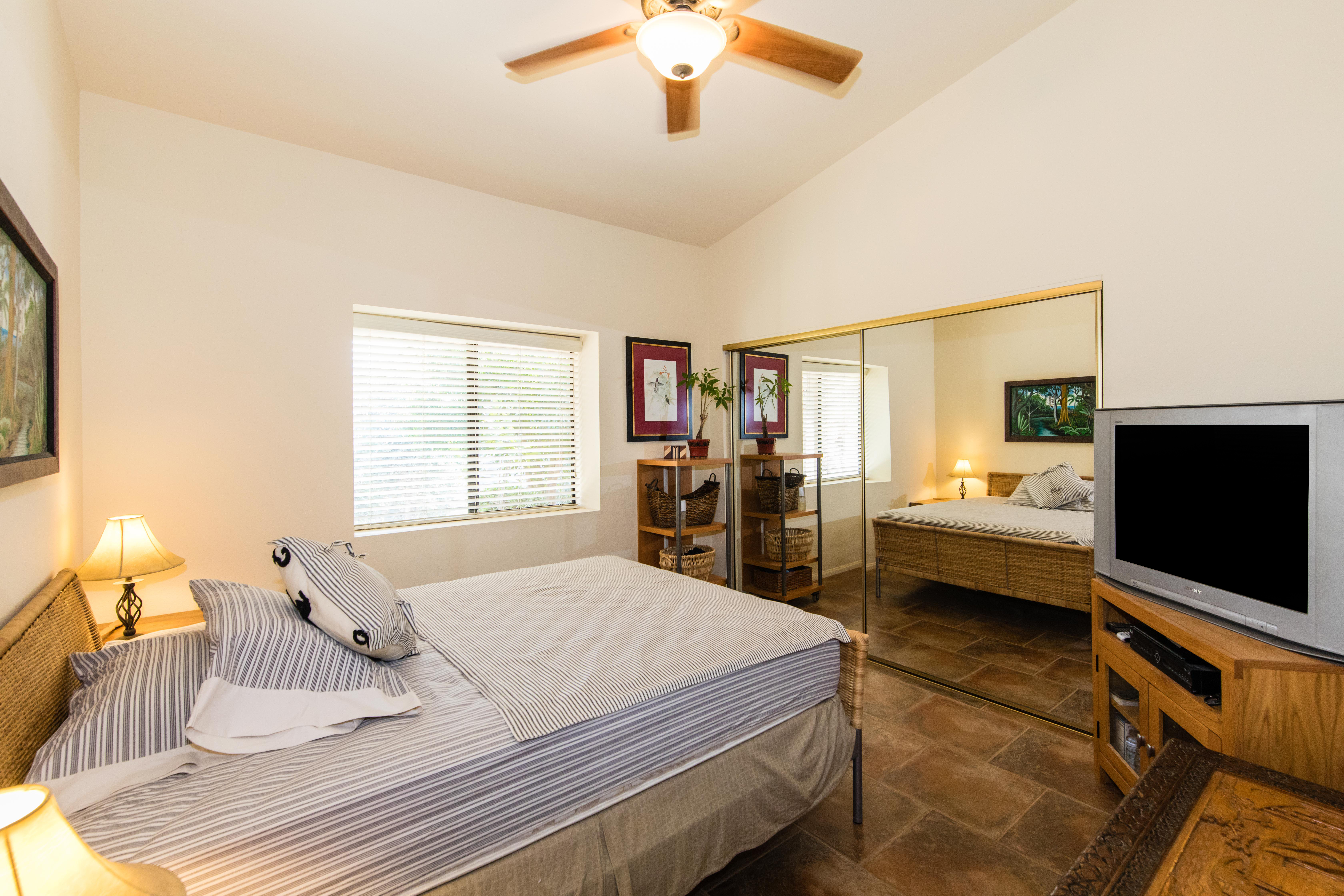 4404 E Sandia Creek Terrace-int-24