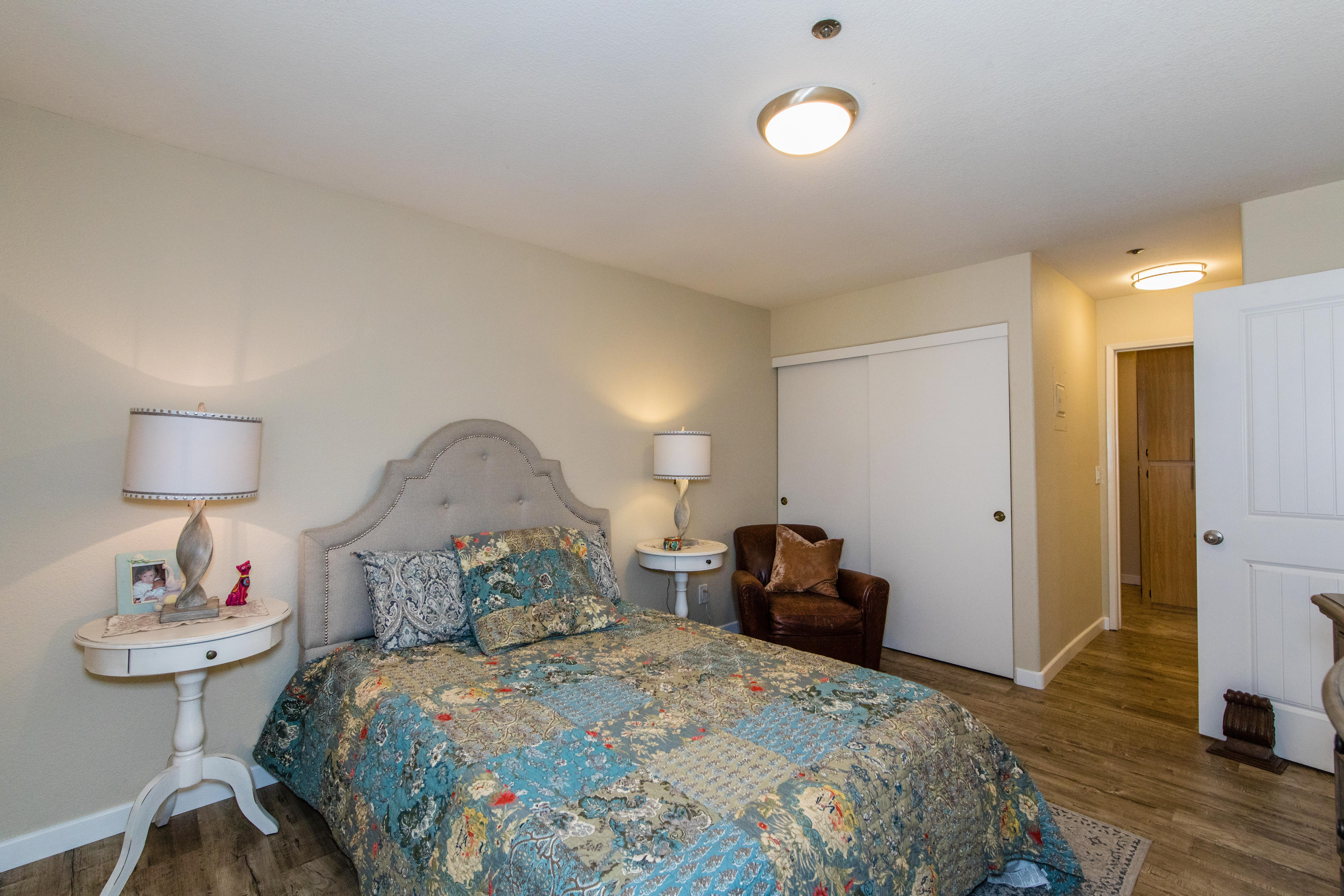 3815 Georgia St #307-int-15
