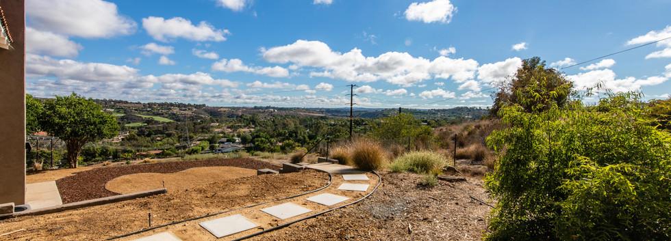 7087 Rancho Santa Fe View Ct-ext-15.jpg