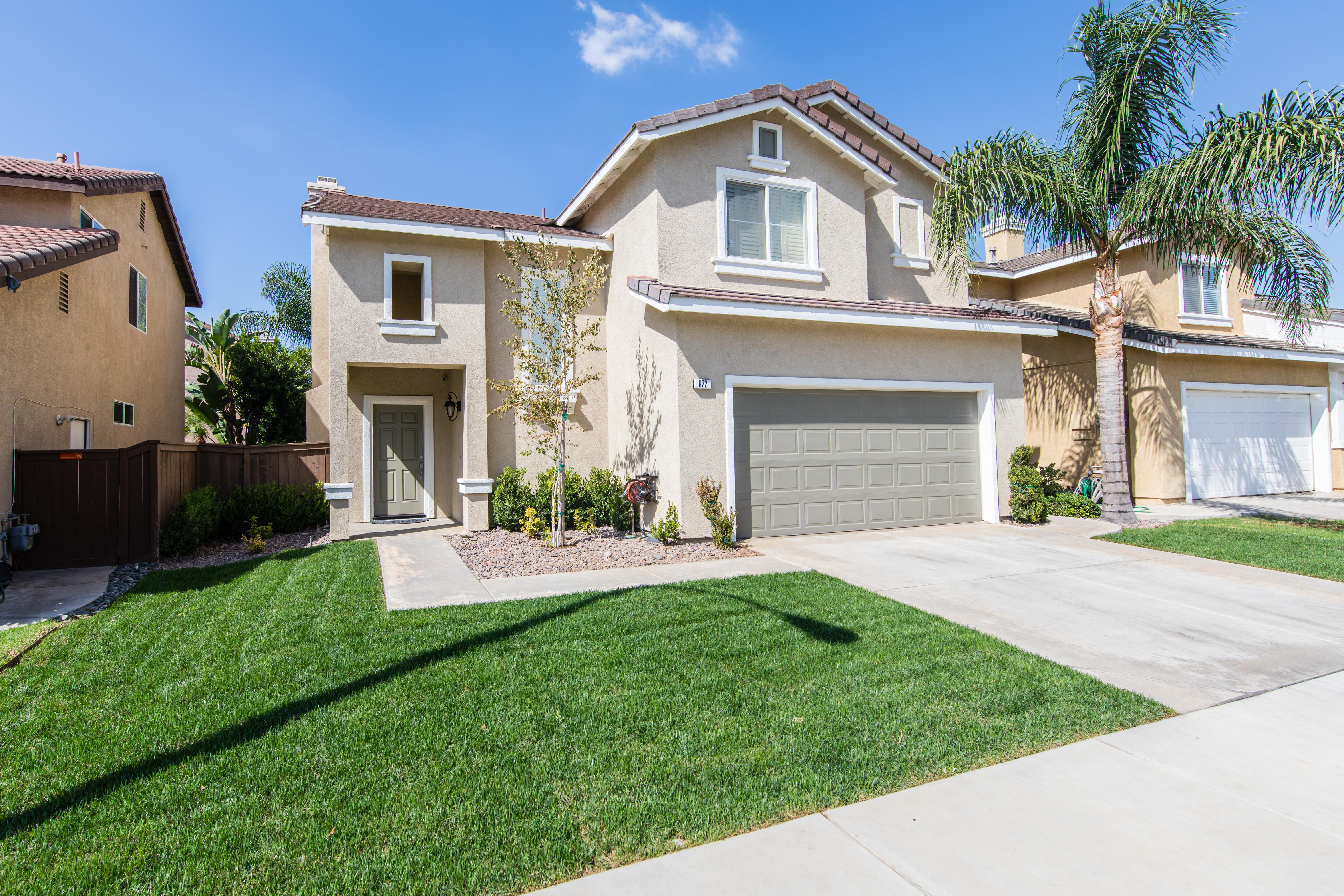 922 Redtail Dr-ext-9