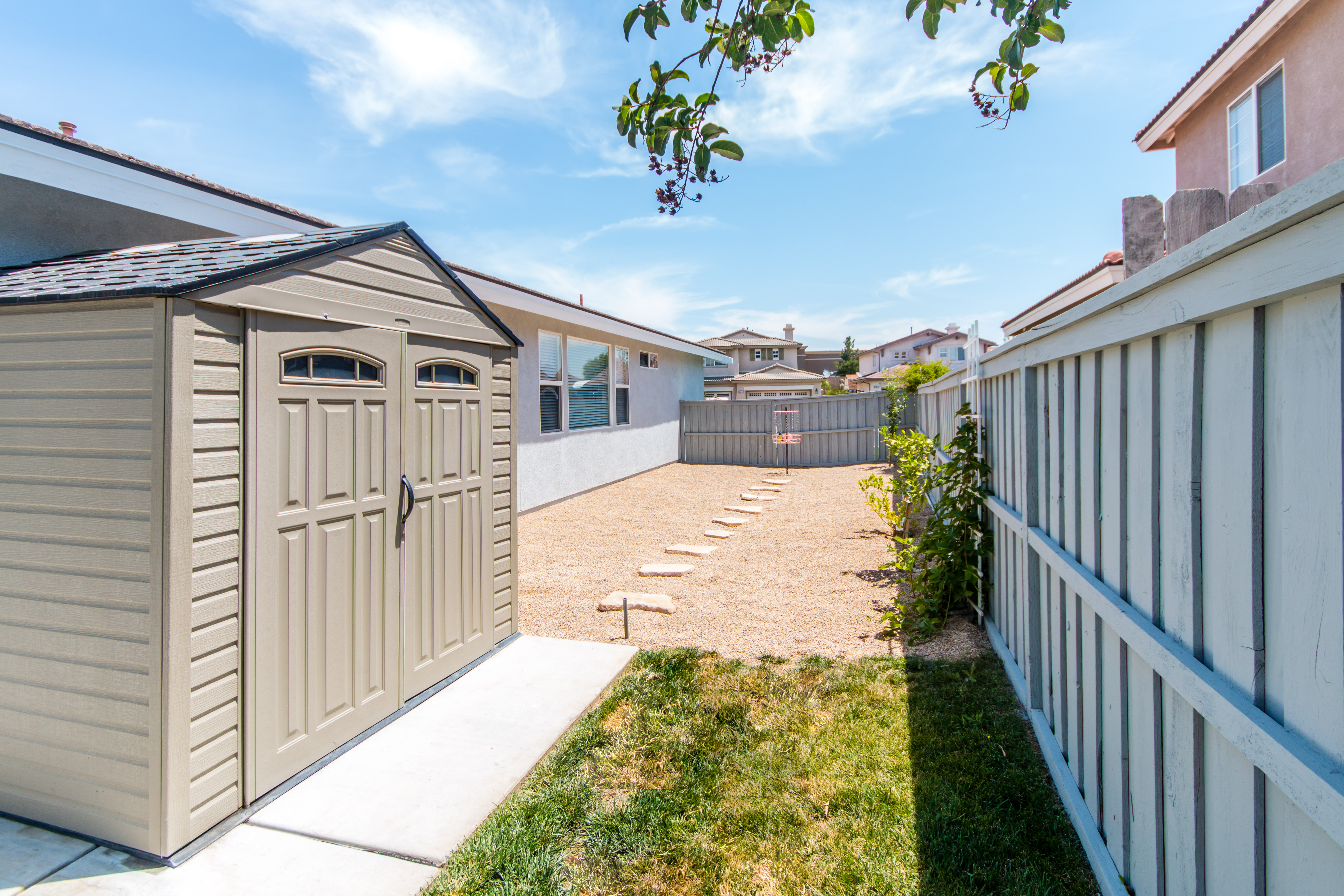 23841 Barberry -ext-22