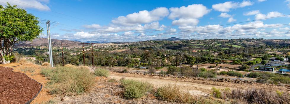 7087 Rancho Santa Fe View Ct-ext-17.jpg