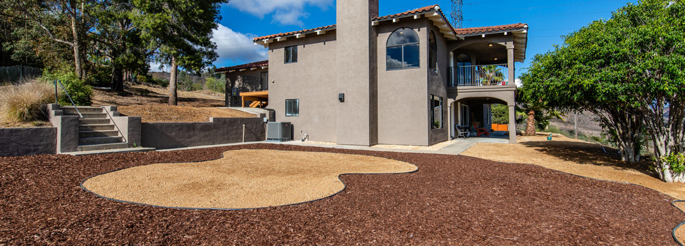7087 Rancho Santa Fe View Ct-ext-18.jpg