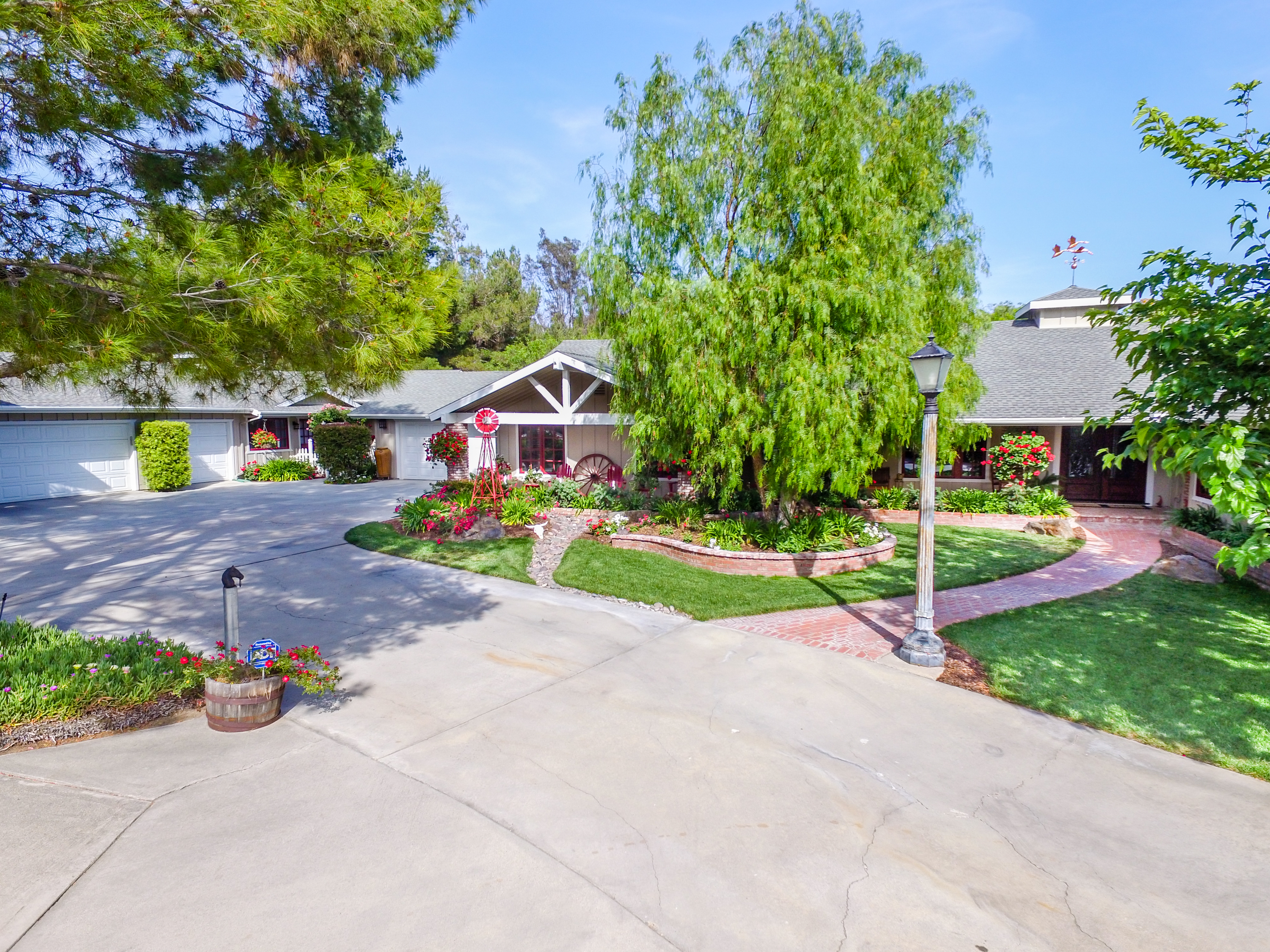 30460 Cabrillo Ave-x drone-ext-6