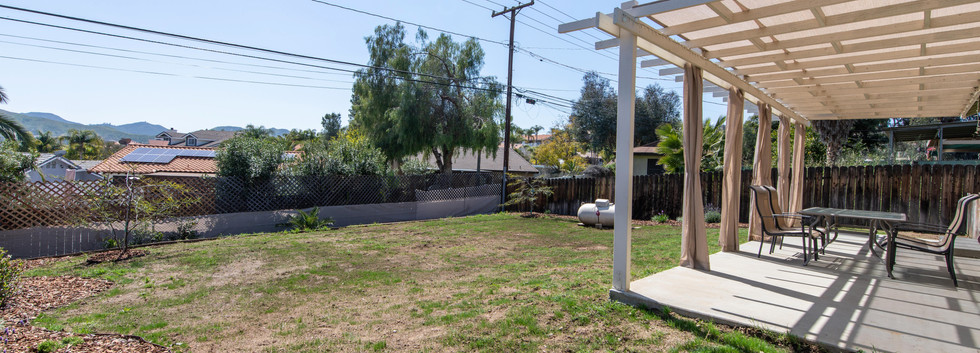 23391 Vista Way-ext-13.jpg