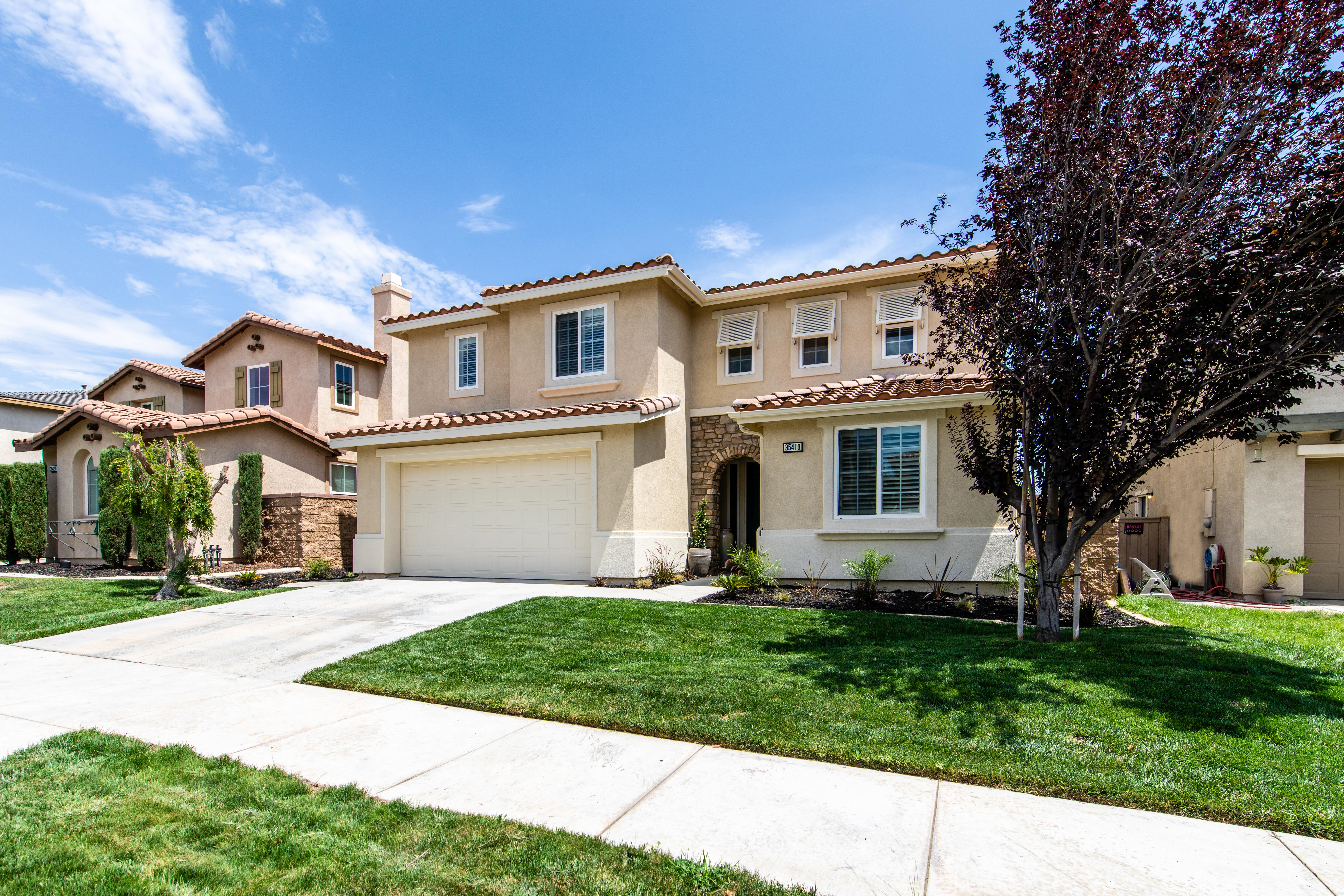 35419 Ocotillo Ct-ext-5