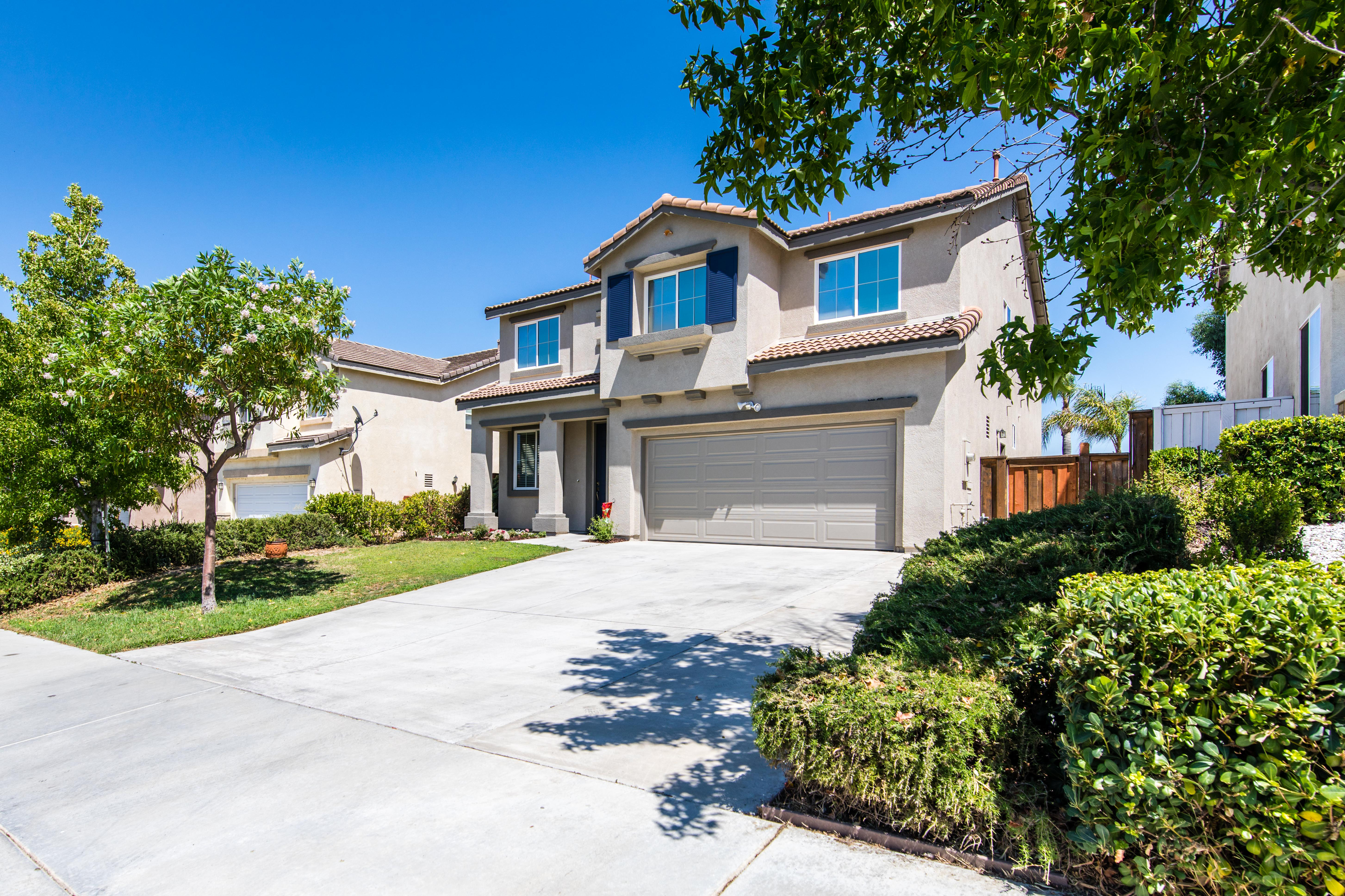 33146 Windward Way-ext-8