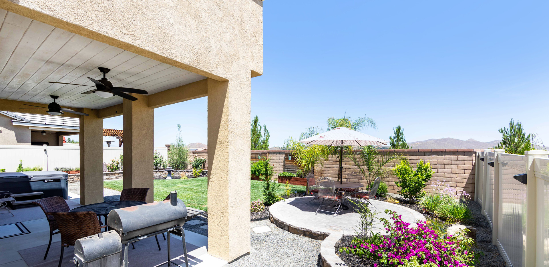 24896 Coldwater Canyon Tr-ext-14.jpg