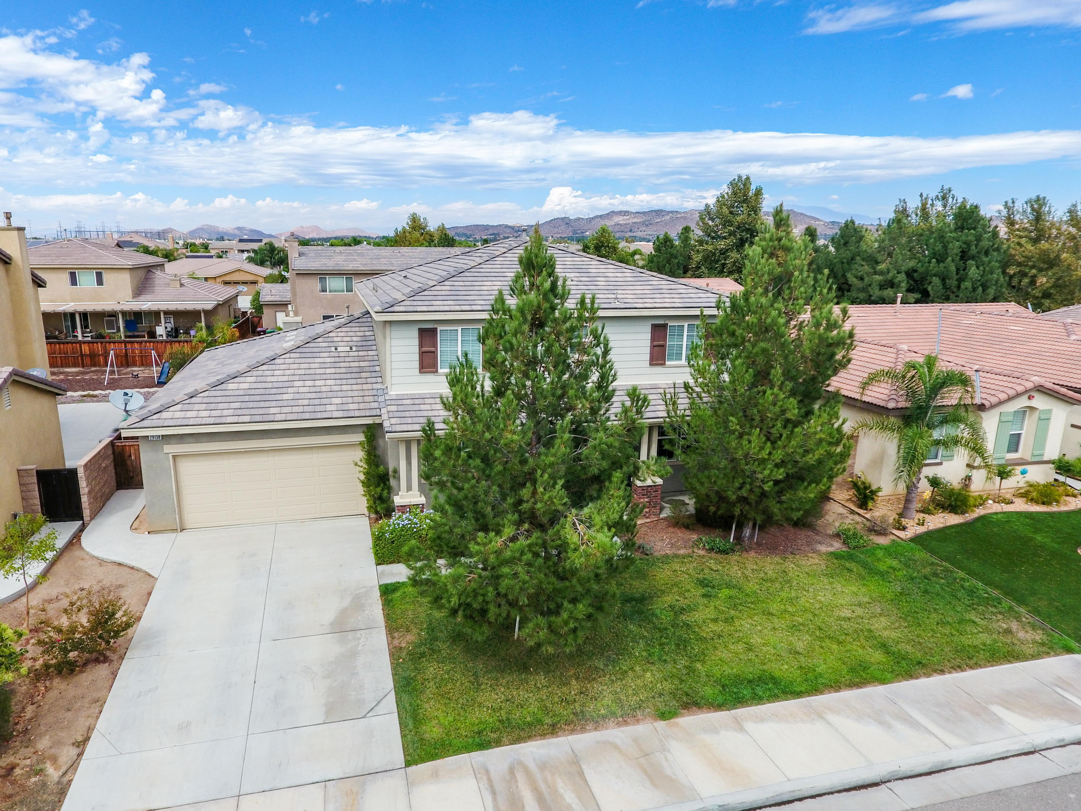 29138 Black Meadow Ct-ext-3