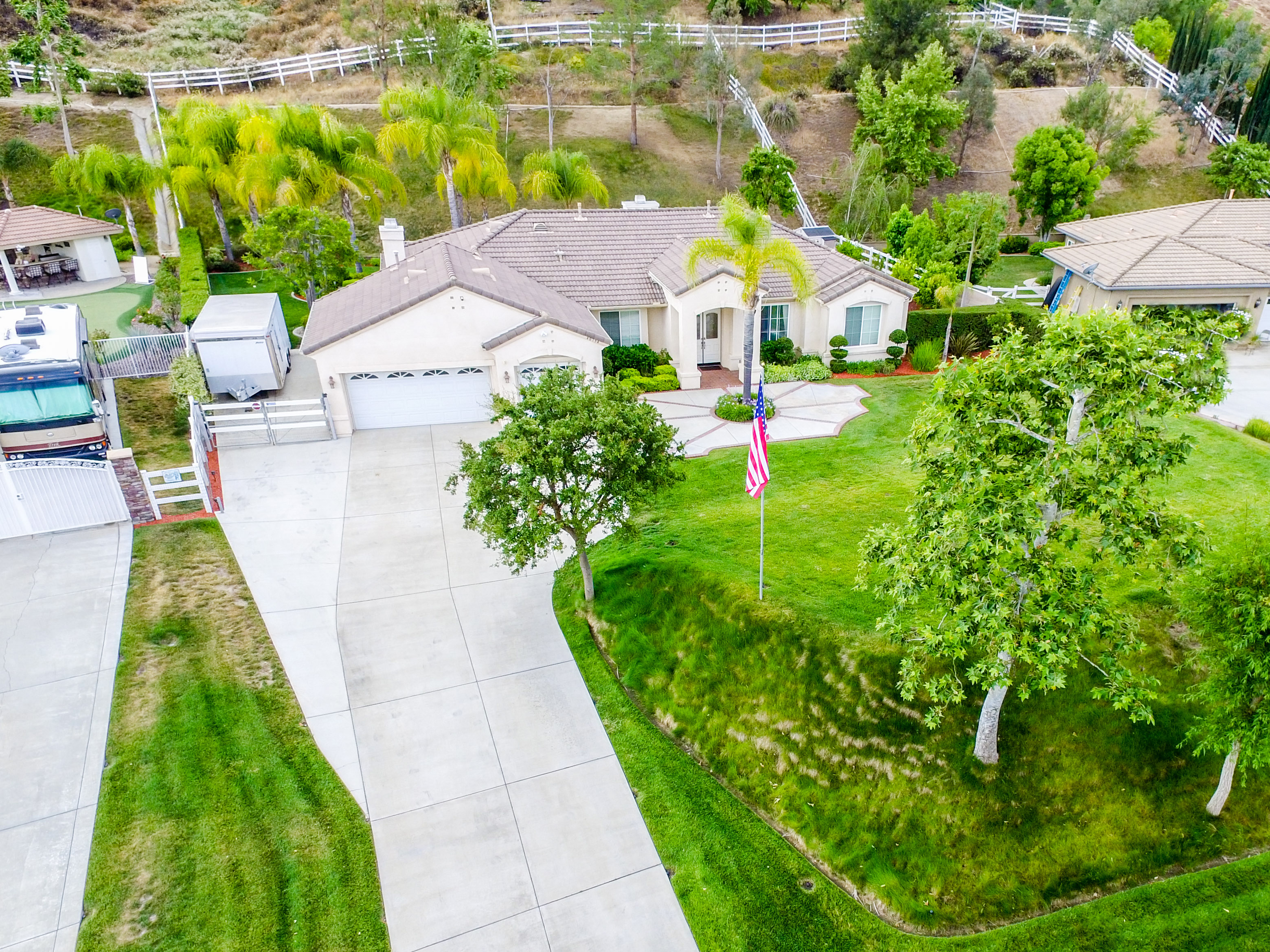 40794 Baccarat Rd-ext-17