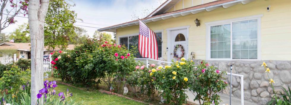 41485 Johnston Ave-ext-28.jpg