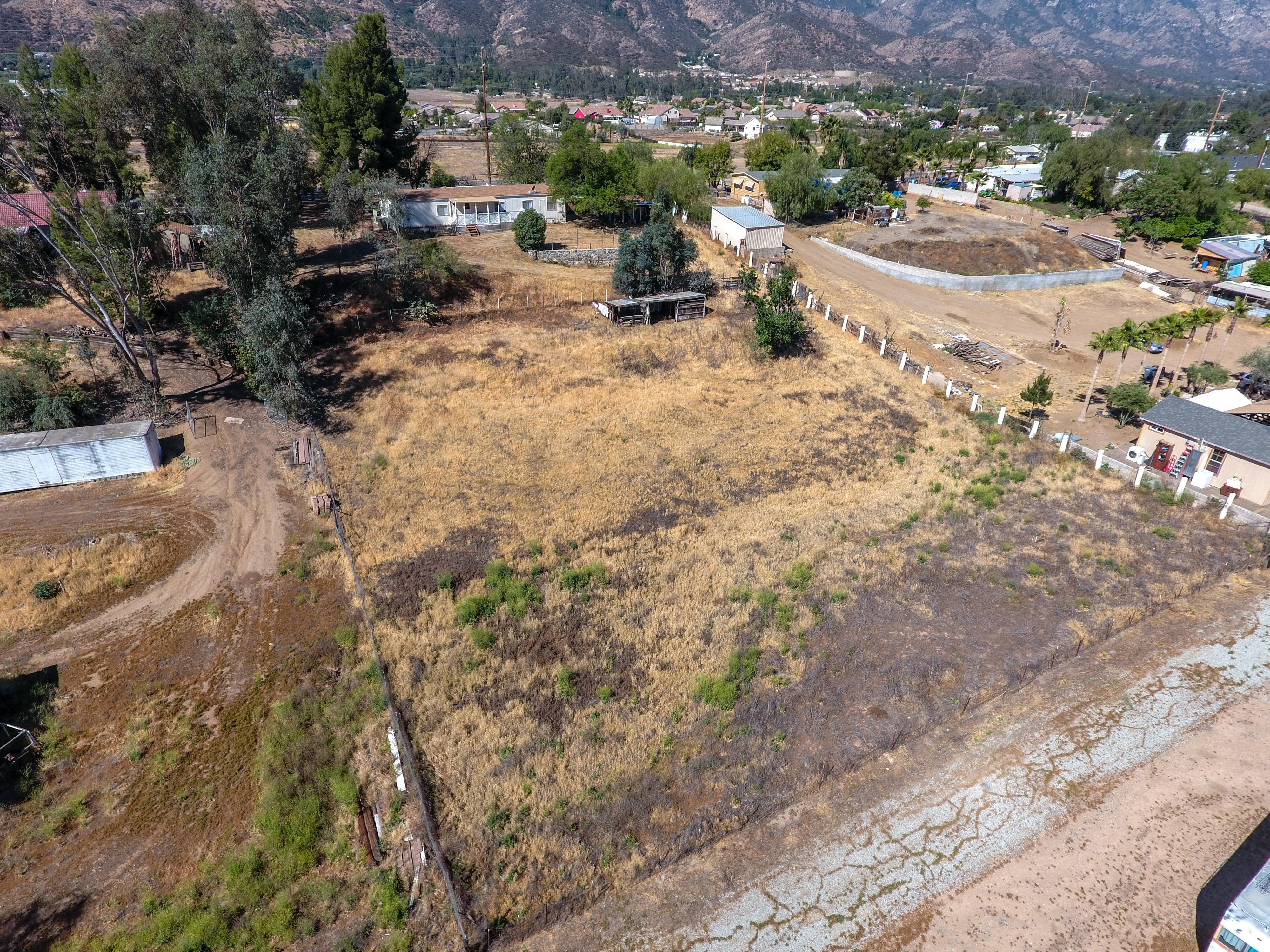 20826 Palomar Rd-ext-5