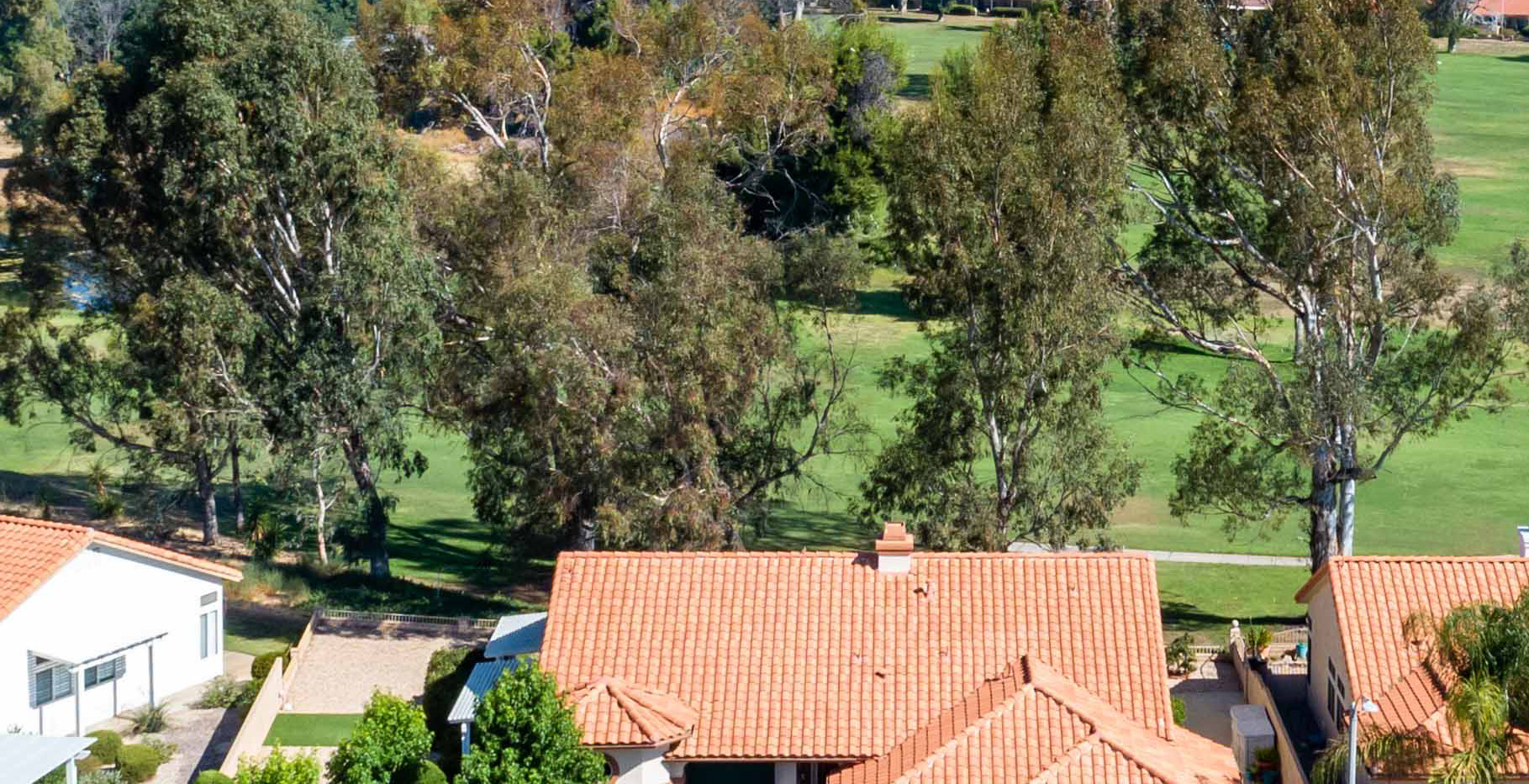 1996 Pecan Tree St-aerial-4.jpg