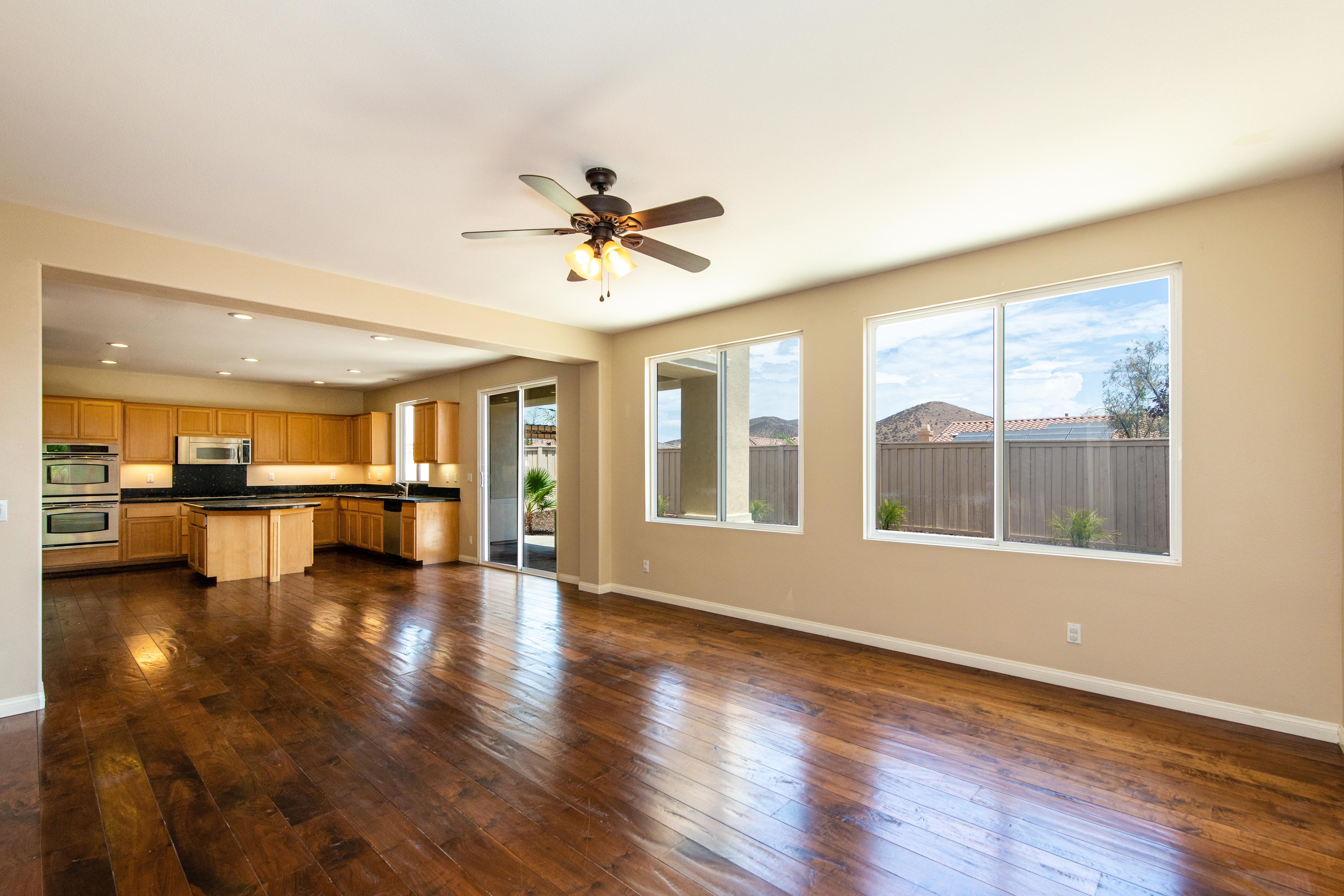 35419 Ocotillo Ct-int-11