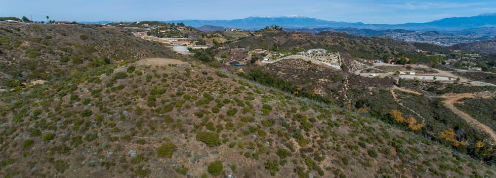 21146 Via Los Laureles-aerial-4.jpg