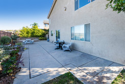 33878 Channel St-ext-6.jpg