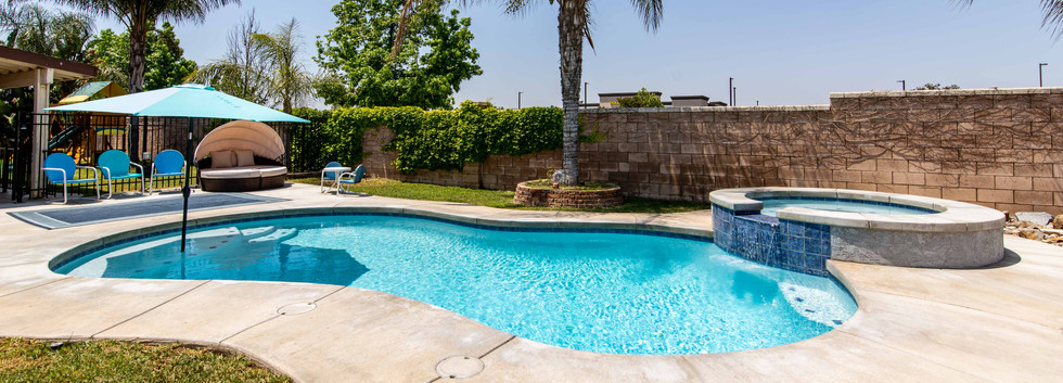 2890 Discovery Ct-ext-6.jpg