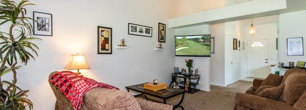 7300 Linares Ave-int-8.jpg