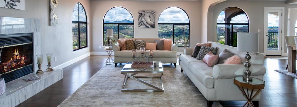 7087 Rancho Santa Fe View Ct-int-8.jpg