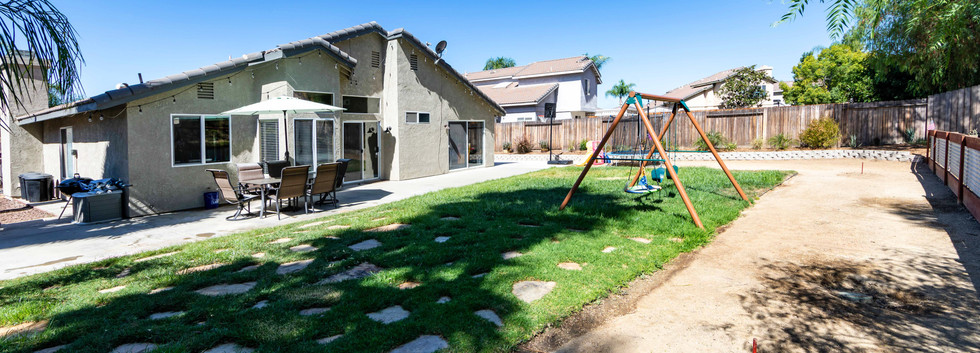 23632 Spindle Way-ext-8.jpg
