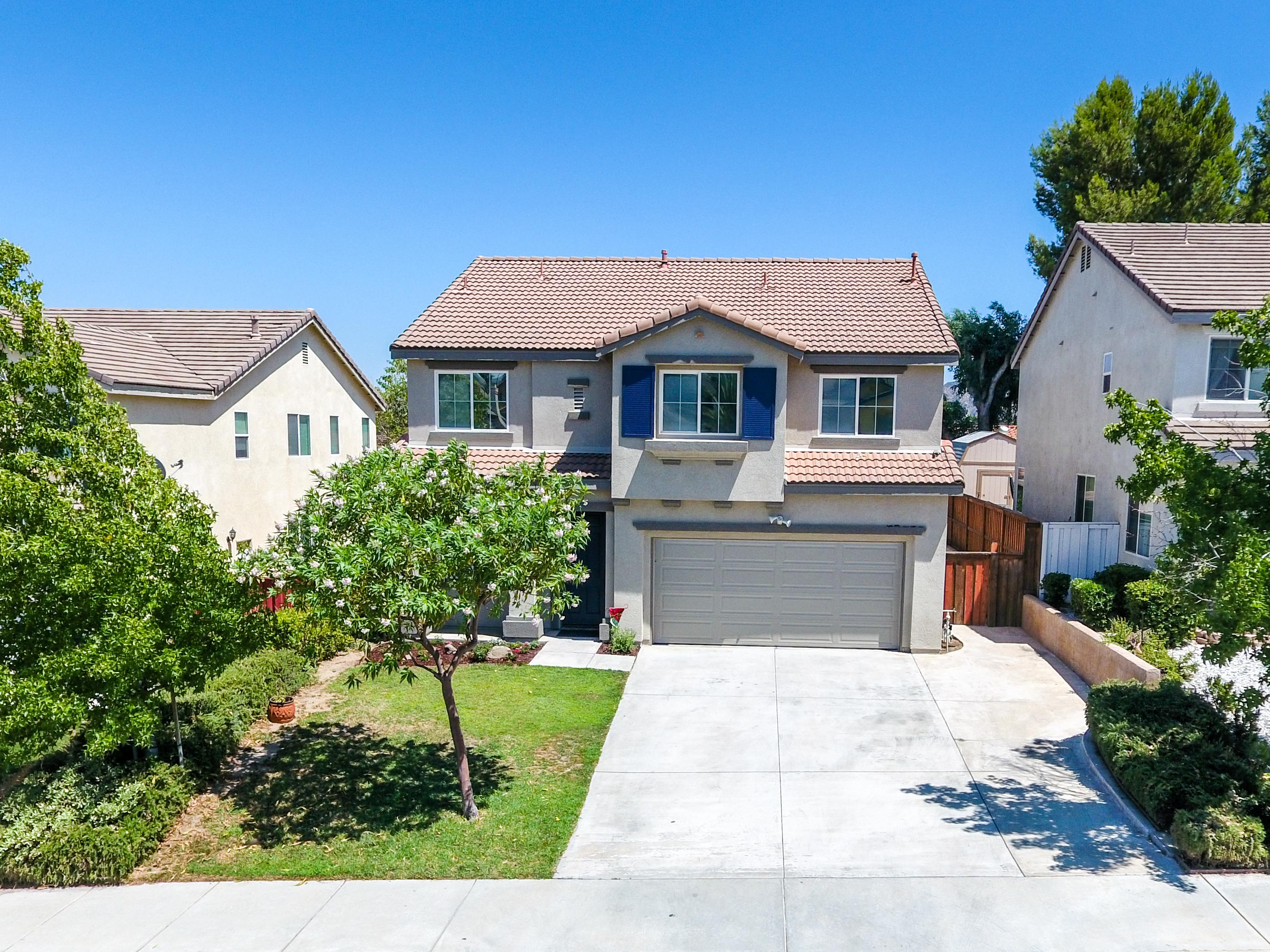 33146 Windward Way-ext-1