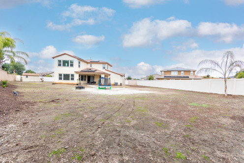 35087 Orchard Crest Ct-ext-9 copy.jpg