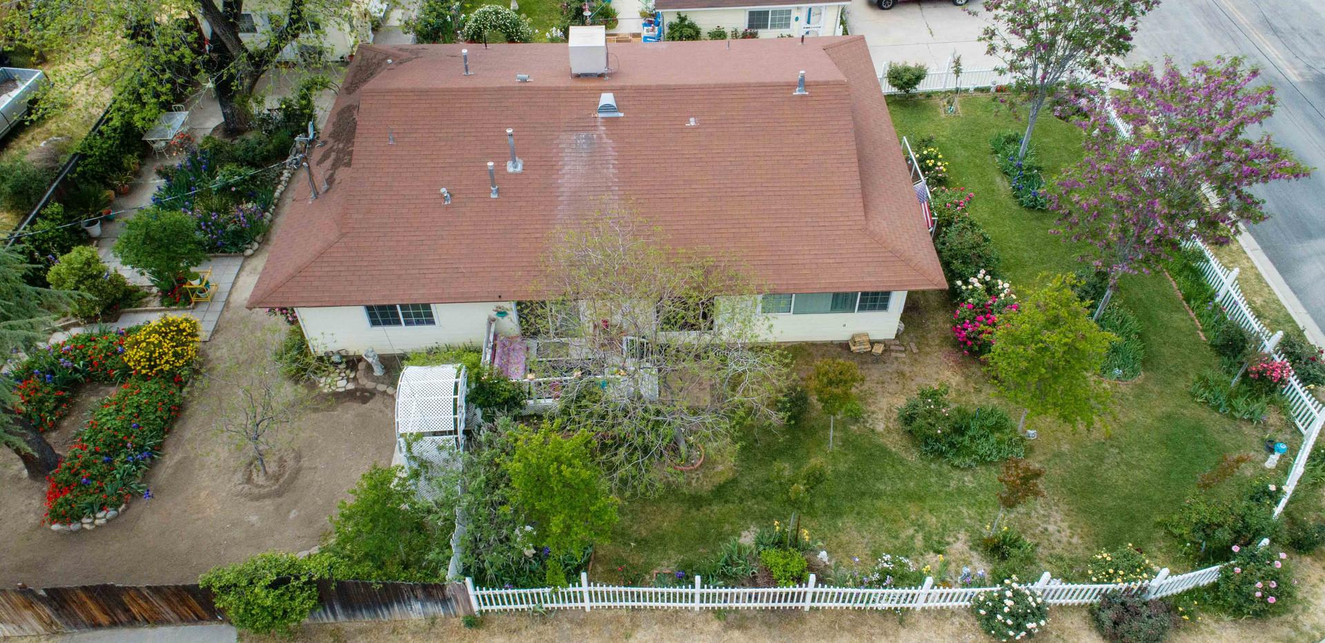 41485 Johnston Ave-ext-6.jpg