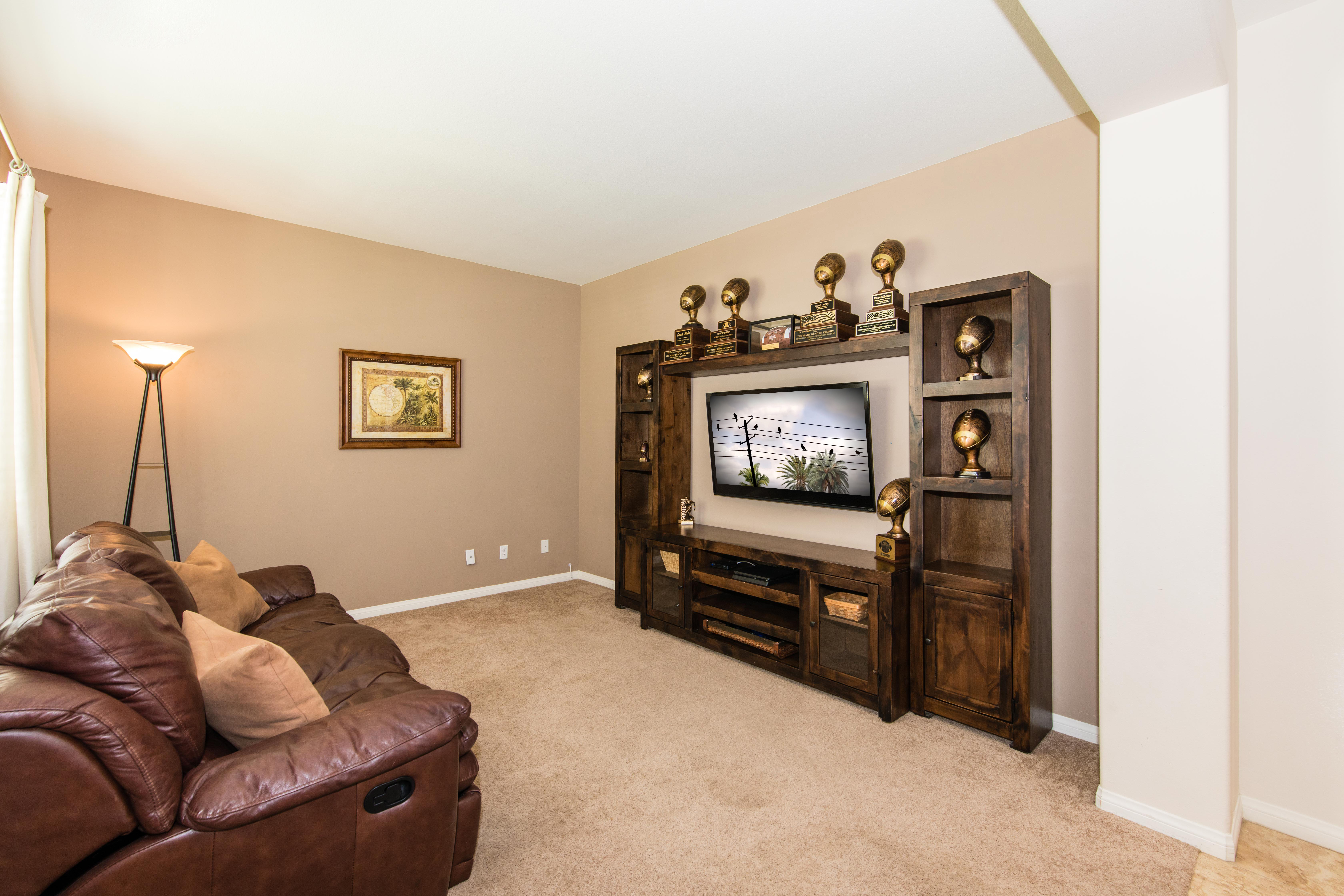 29138 Black Meadow Ct-int-2