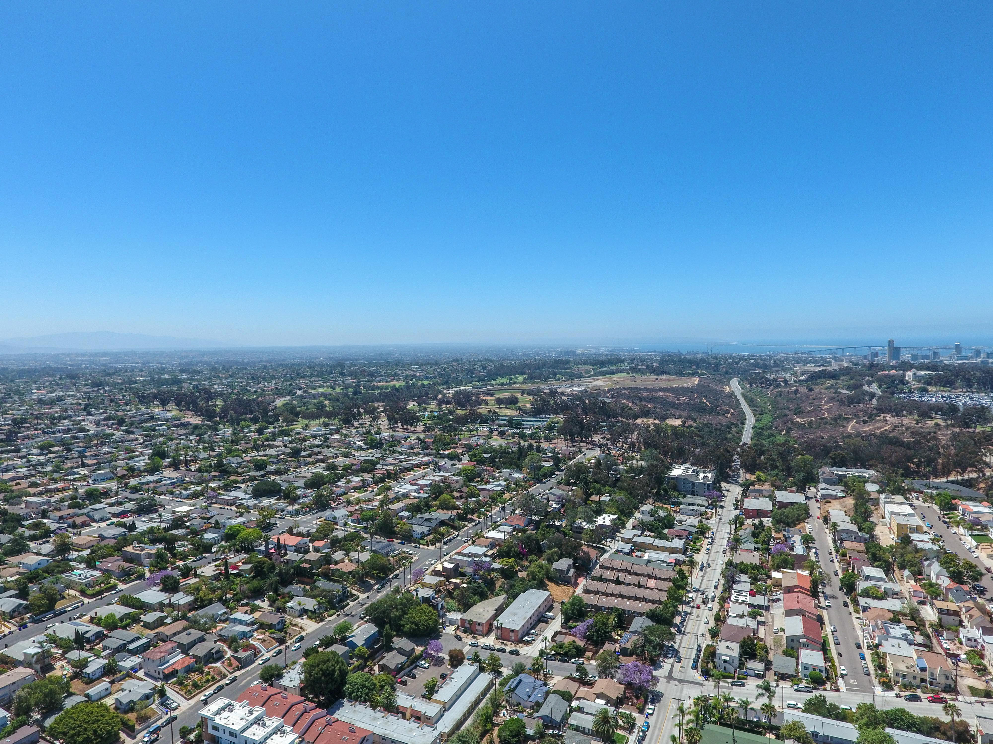 3815 Georgia St #307-ext-4