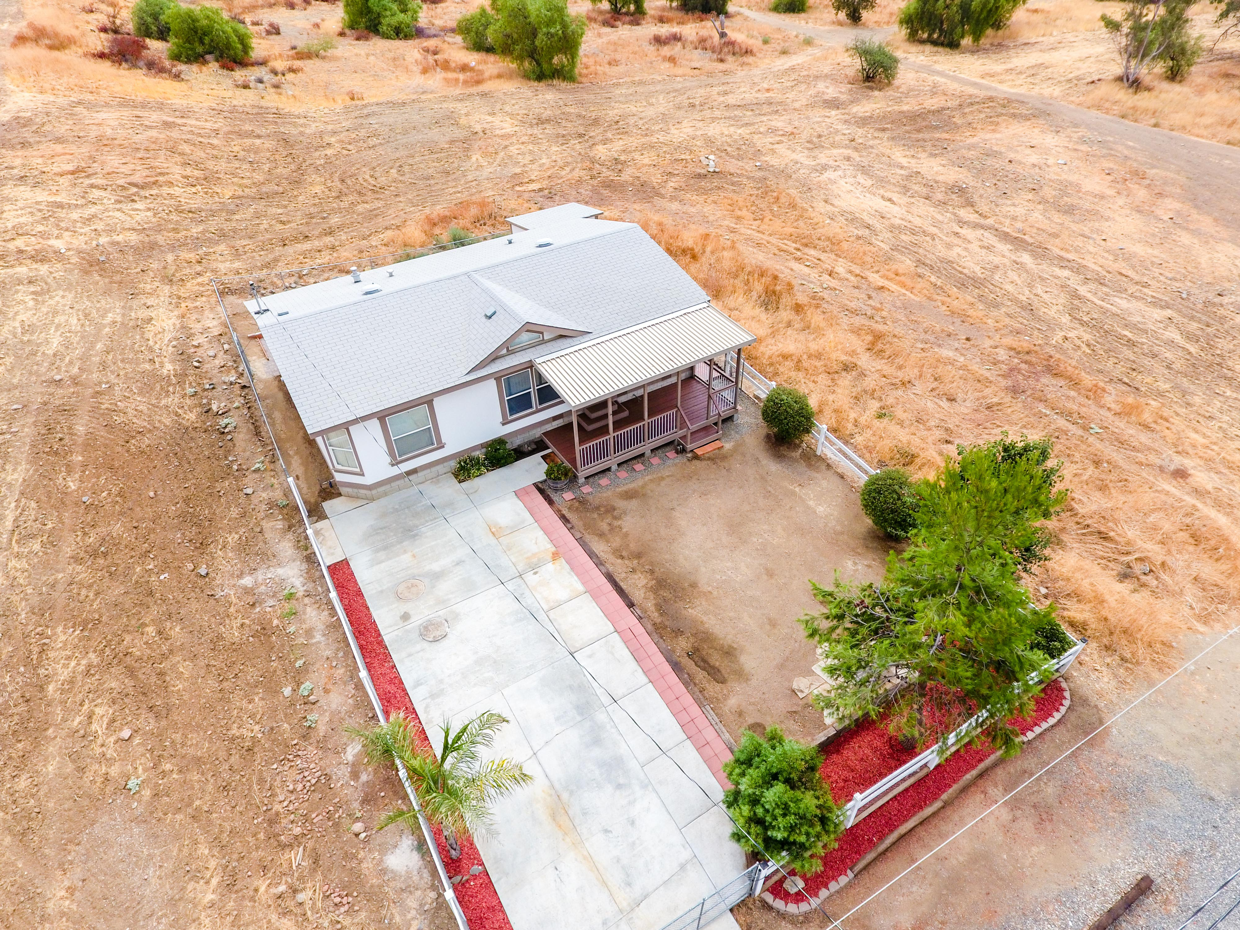 28570 Williams Dr-ext-7