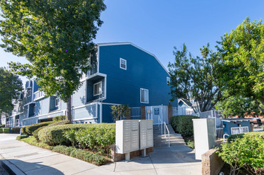 219 S Redwood Ave #7-ext-4.jpg